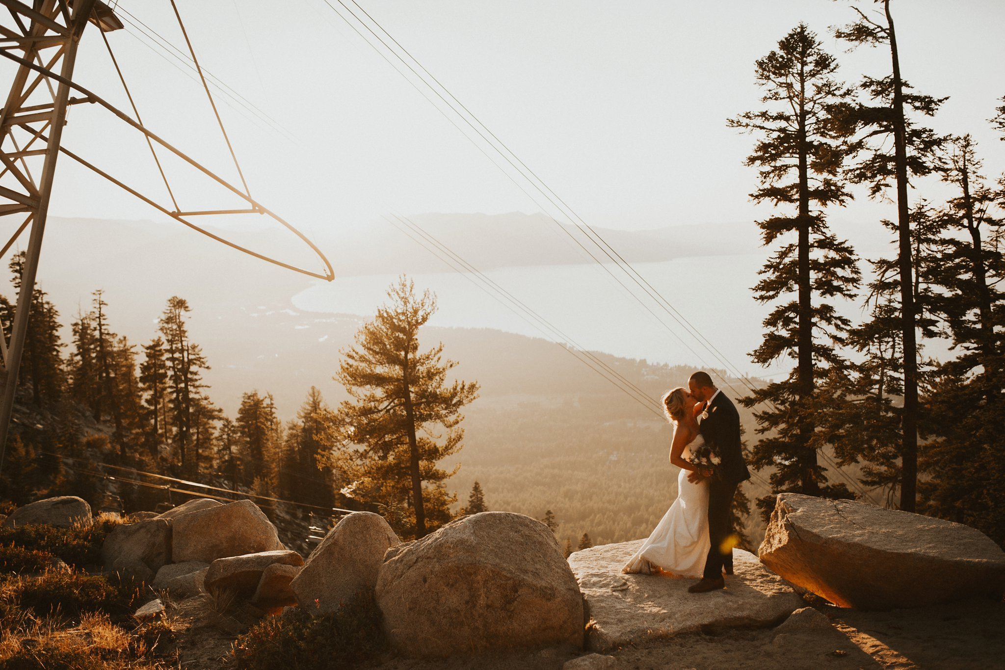 180830_wedding_stephanie_heavenly_south_lake_tahoe_danielle_alysse_photography_sneak_peek_4_WEB.jpg