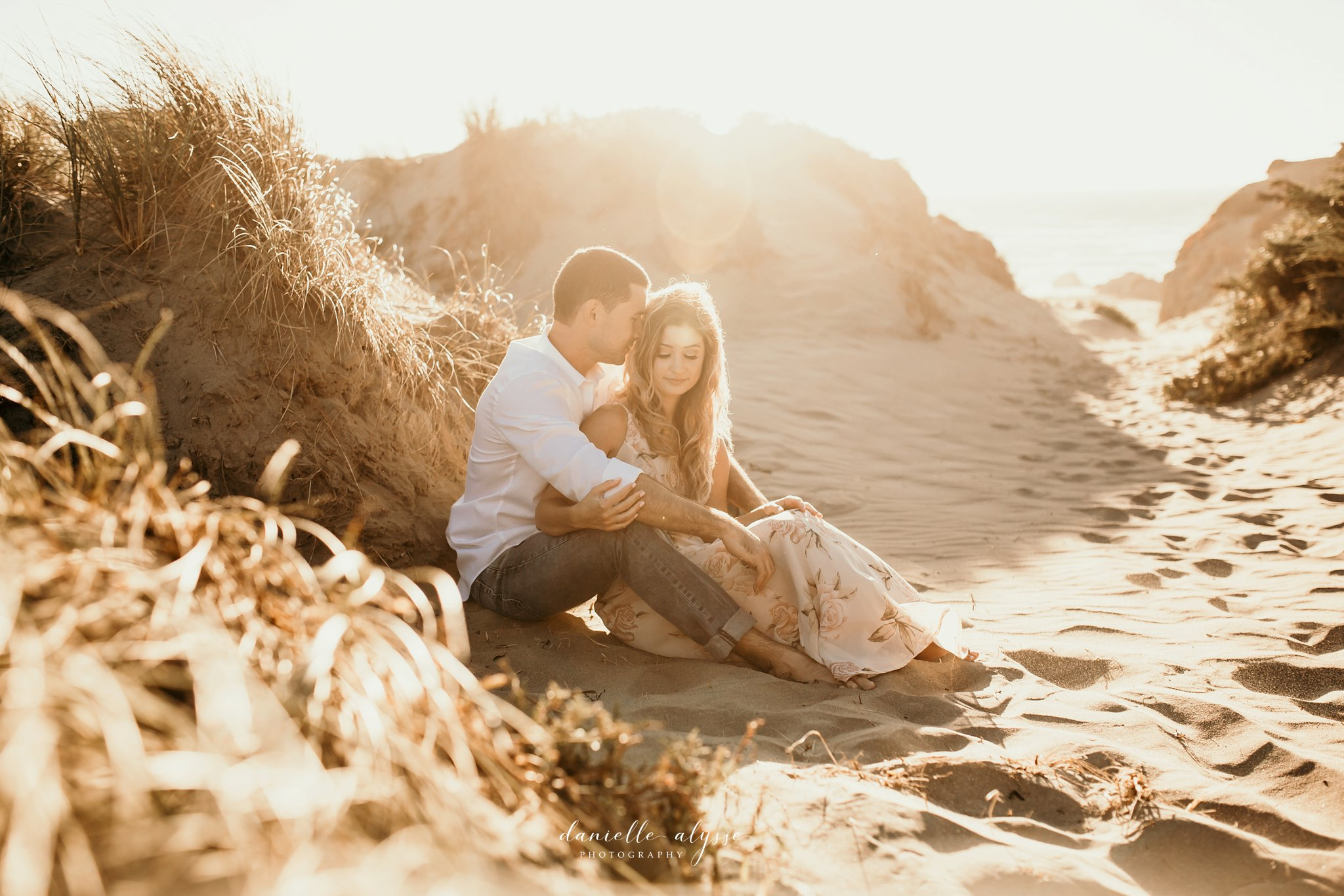180804_engagement_katie_matt_dillon_beach_napa_danielle_alysse_photography_blog_42_WEB.jpg