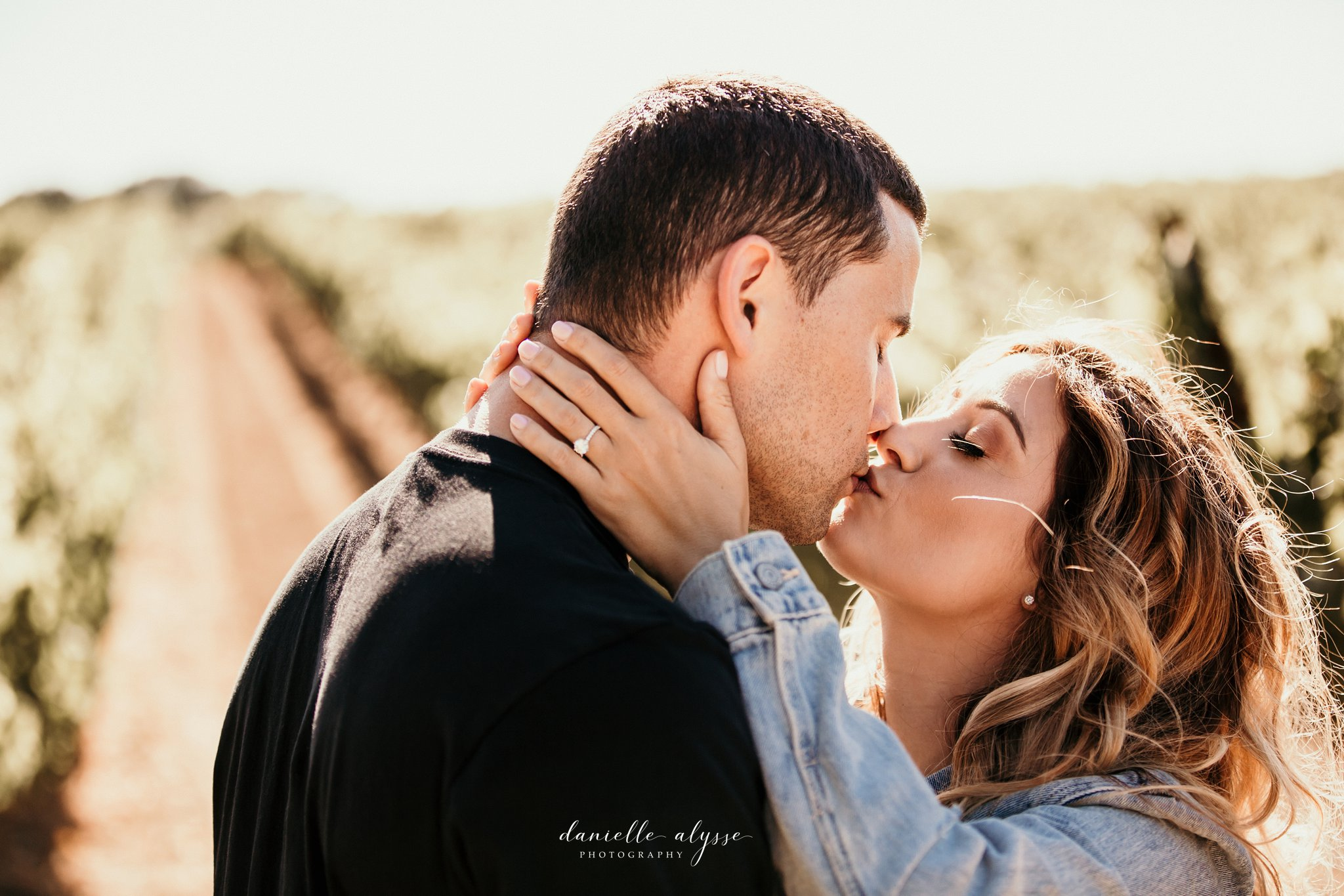 180804_engagement_katie_matt_dillon_beach_napa_danielle_alysse_photography_blog_27_WEB.jpg
