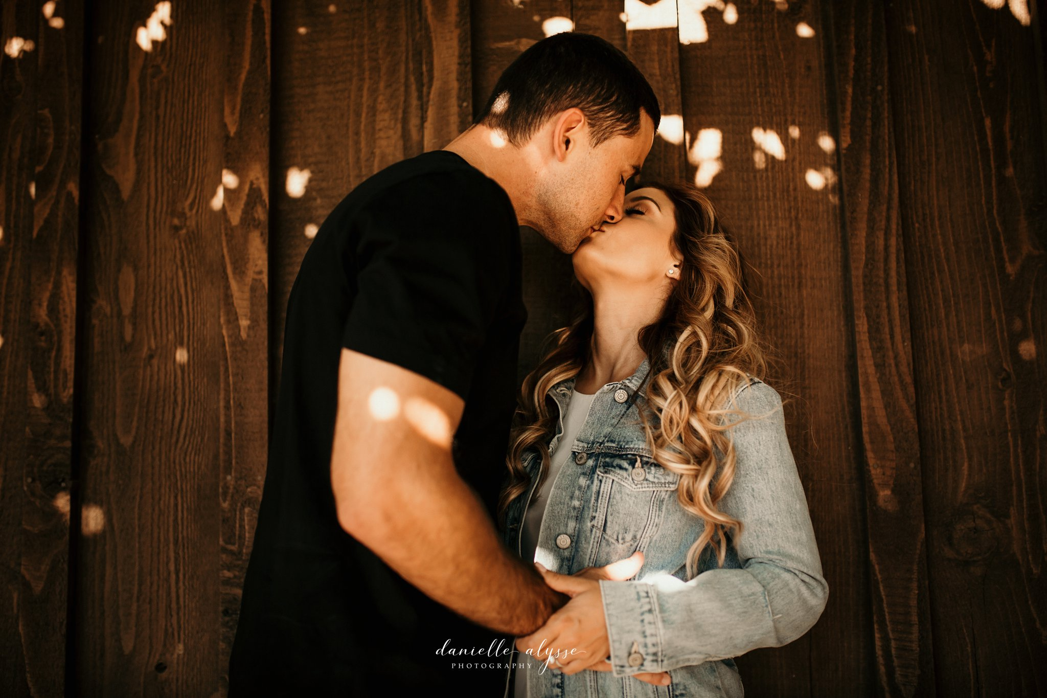180804_engagement_katie_matt_dillon_beach_napa_danielle_alysse_photography_blog_32_WEB.jpg