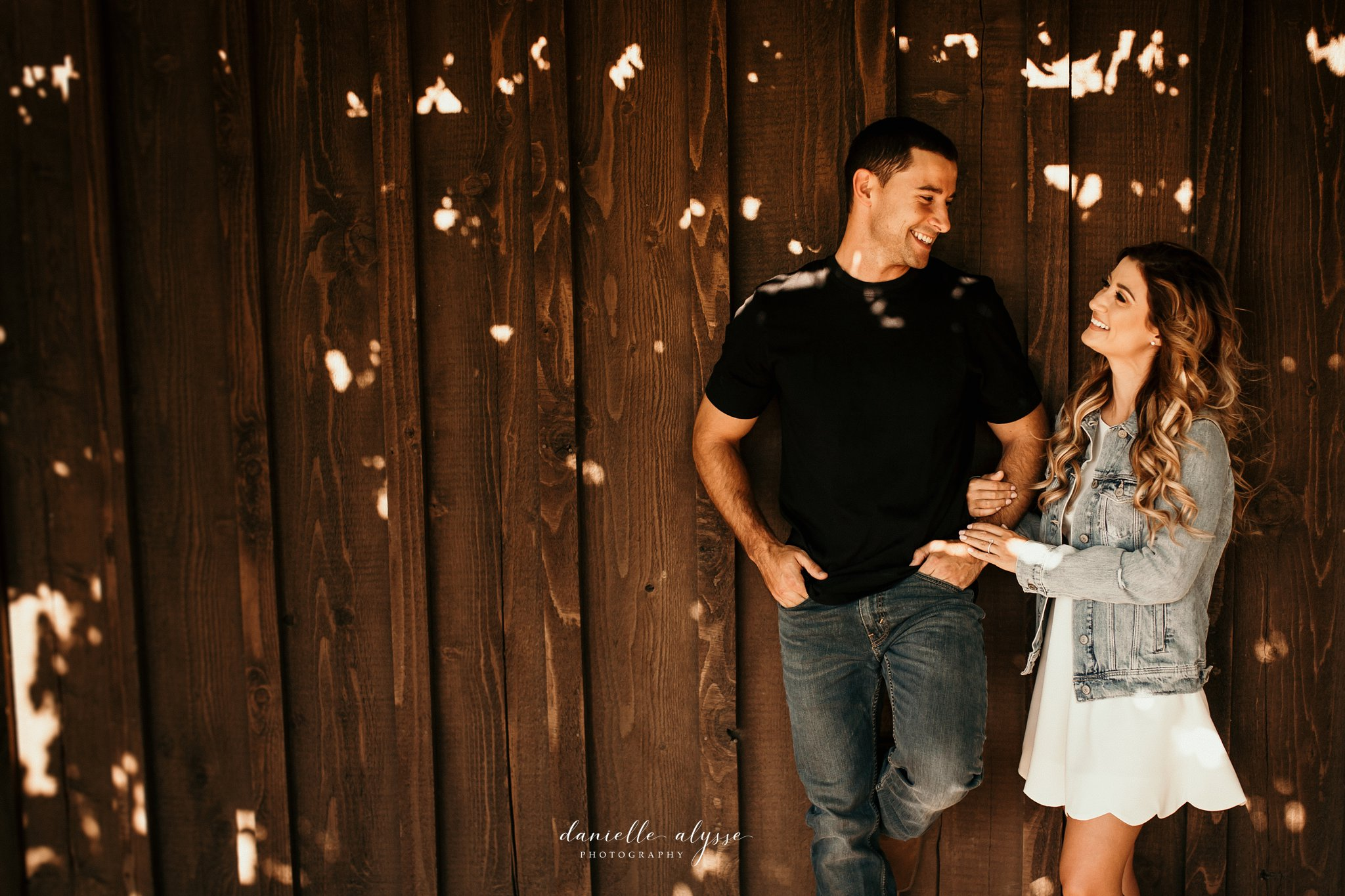 180804_engagement_katie_matt_dillon_beach_napa_danielle_alysse_photography_blog_35_WEB.jpg