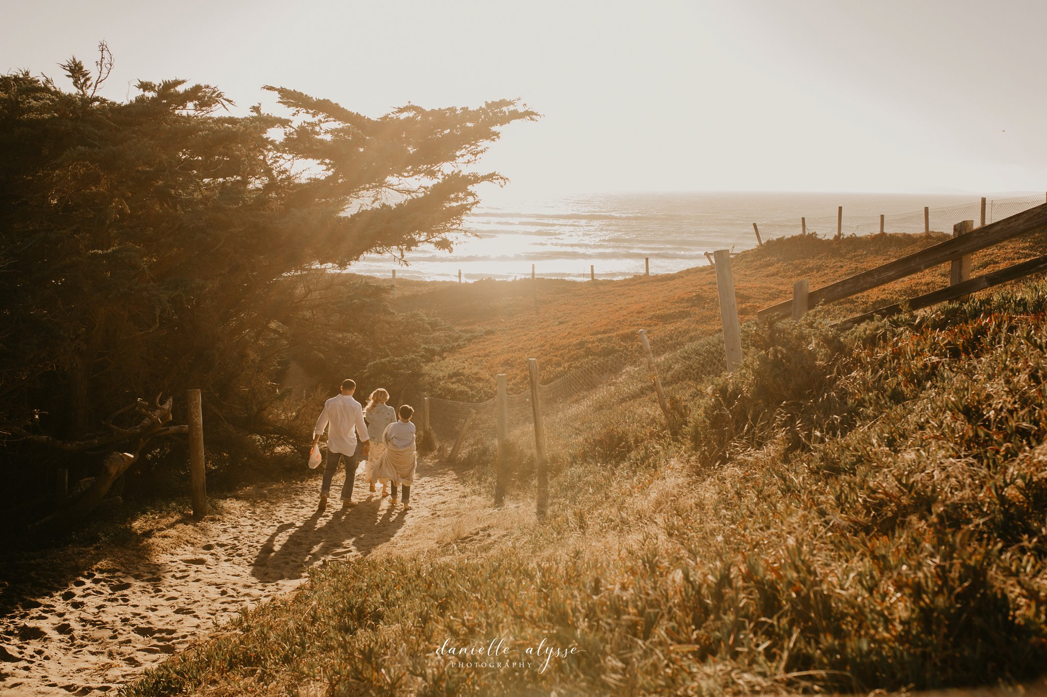 180804_engagement_katie_matt_dillon_beach_napa_danielle_alysse_photography_blog_41_WEB.jpg