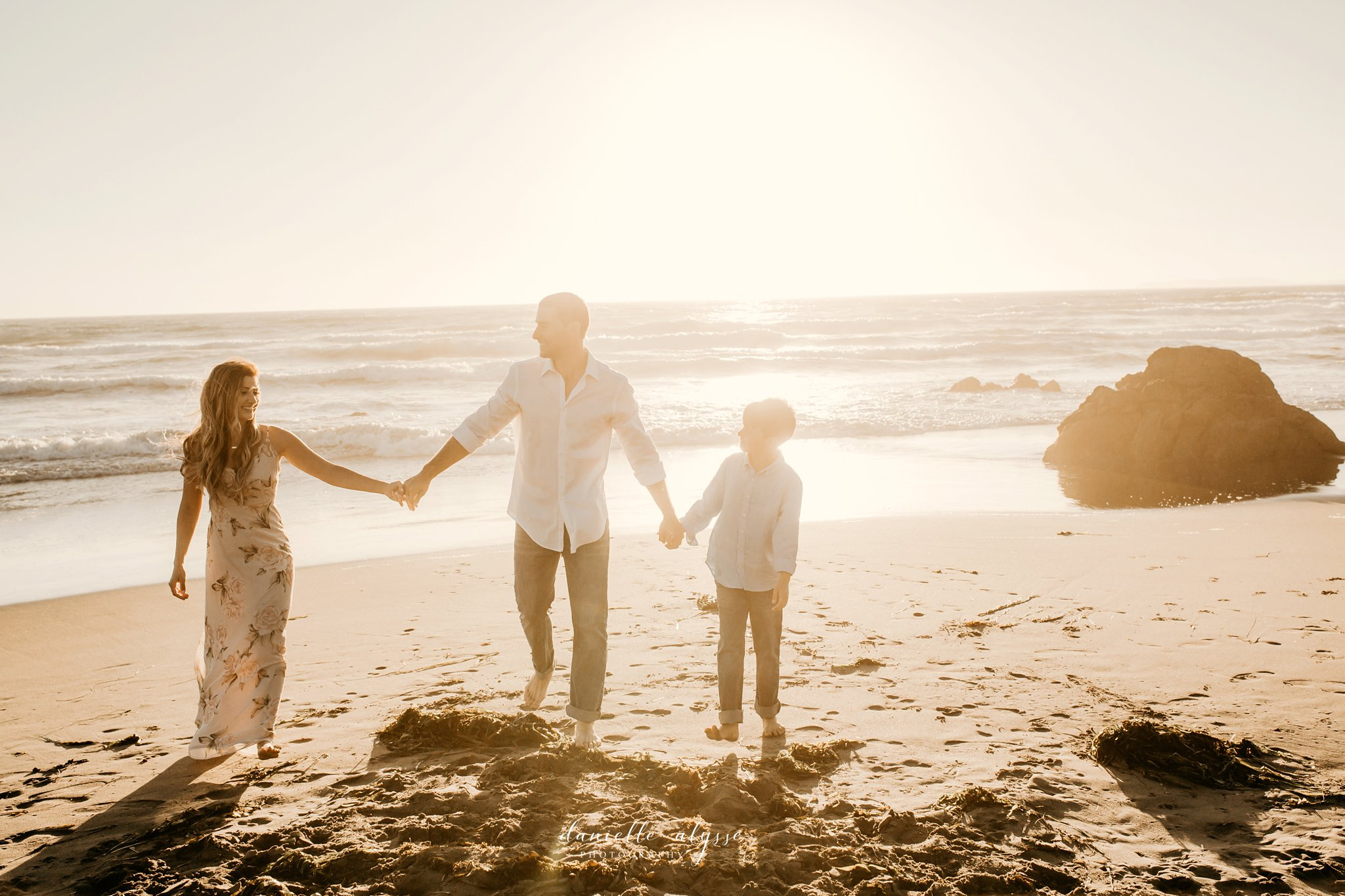 180804_engagement_katie_matt_dillon_beach_napa_danielle_alysse_photography_blog_54_WEB.jpg