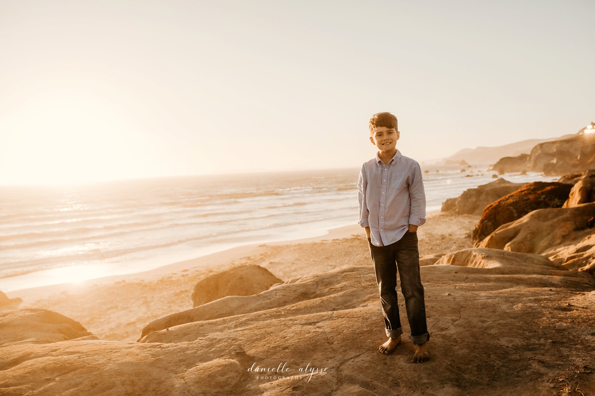 180804_engagement_katie_matt_dillon_beach_napa_danielle_alysse_photography_blog_63_WEB.jpg