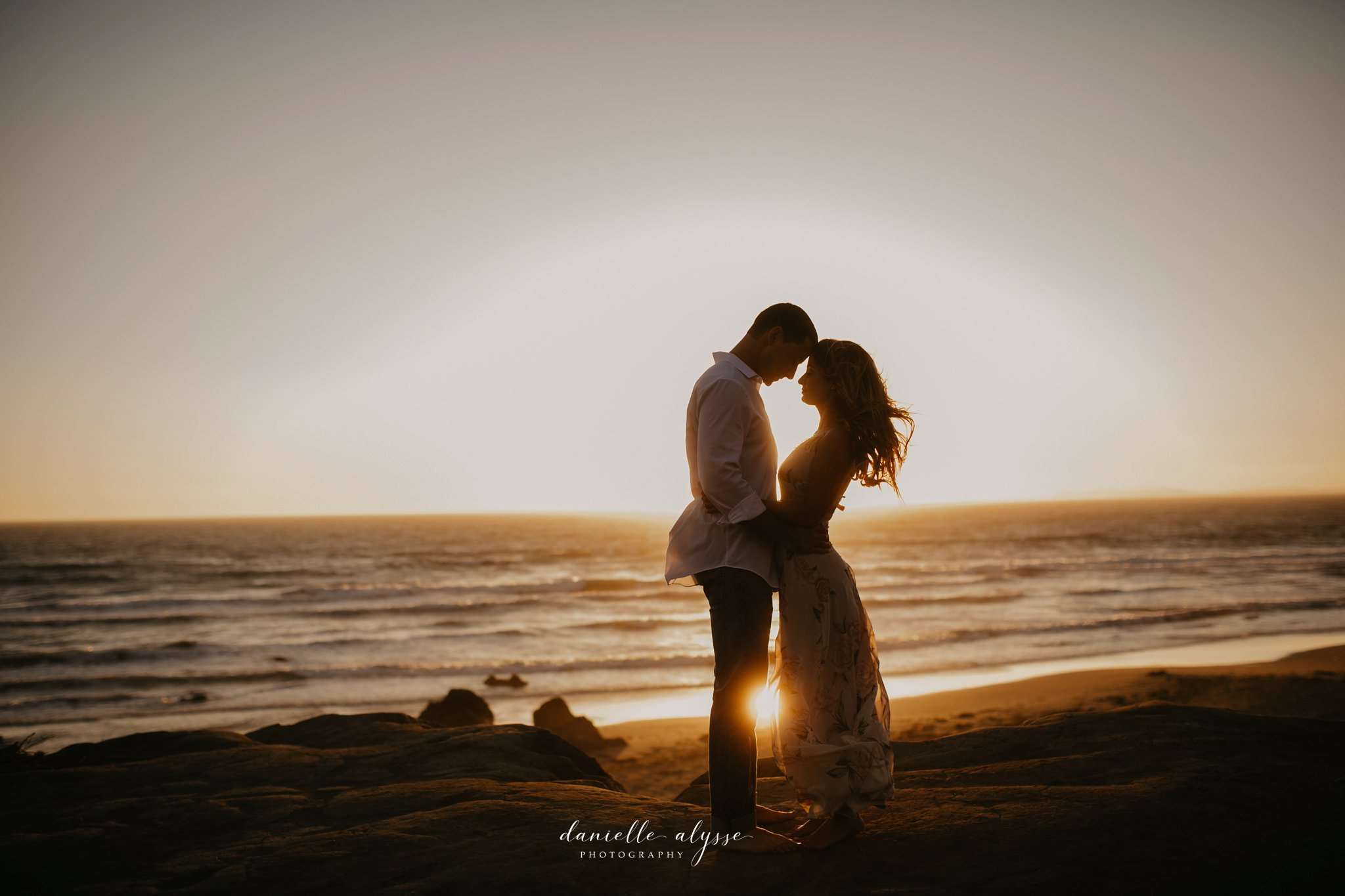 180804_engagement_katie_matt_dillon_beach_napa_danielle_alysse_photography_blog_68_WEB.jpg