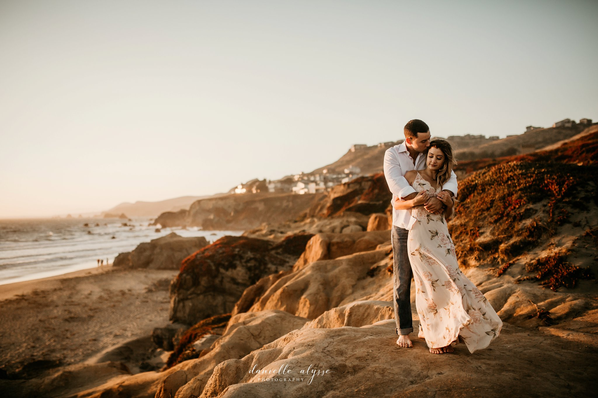 180804_engagement_katie_matt_dillon_beach_napa_danielle_alysse_photography_blog_75_WEB.jpg