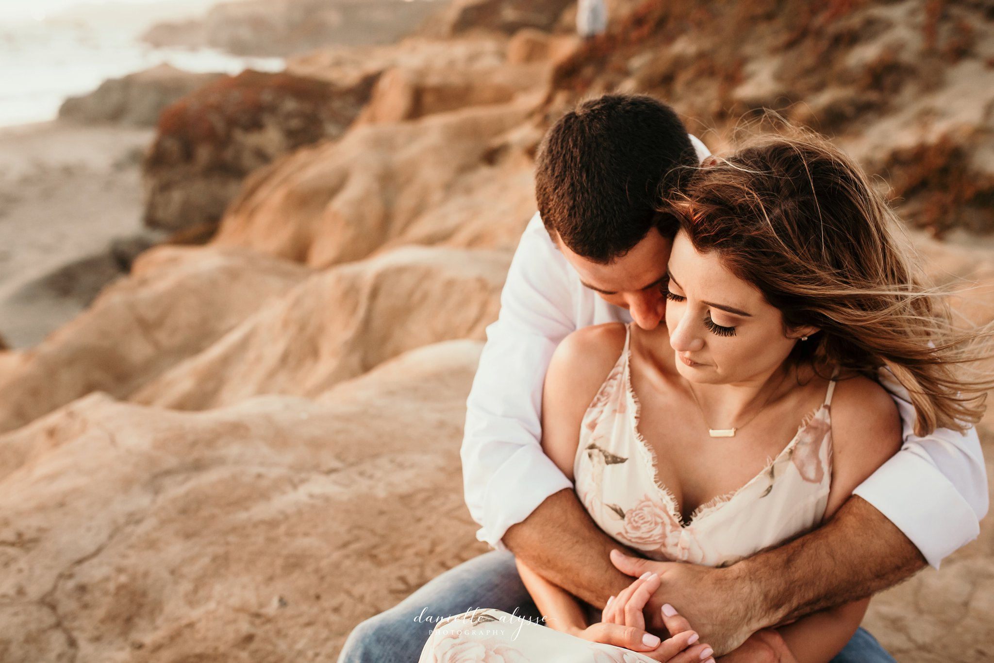180804_engagement_katie_matt_dillon_beach_napa_danielle_alysse_photography_blog_82_WEB.jpg