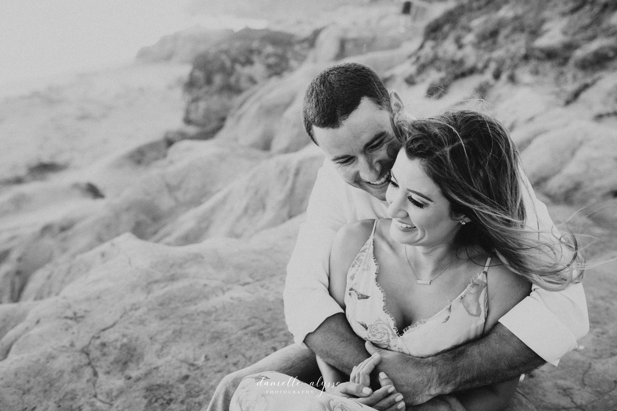 180804_engagement_katie_matt_dillon_beach_napa_danielle_alysse_photography_blog_81_WEB.jpg