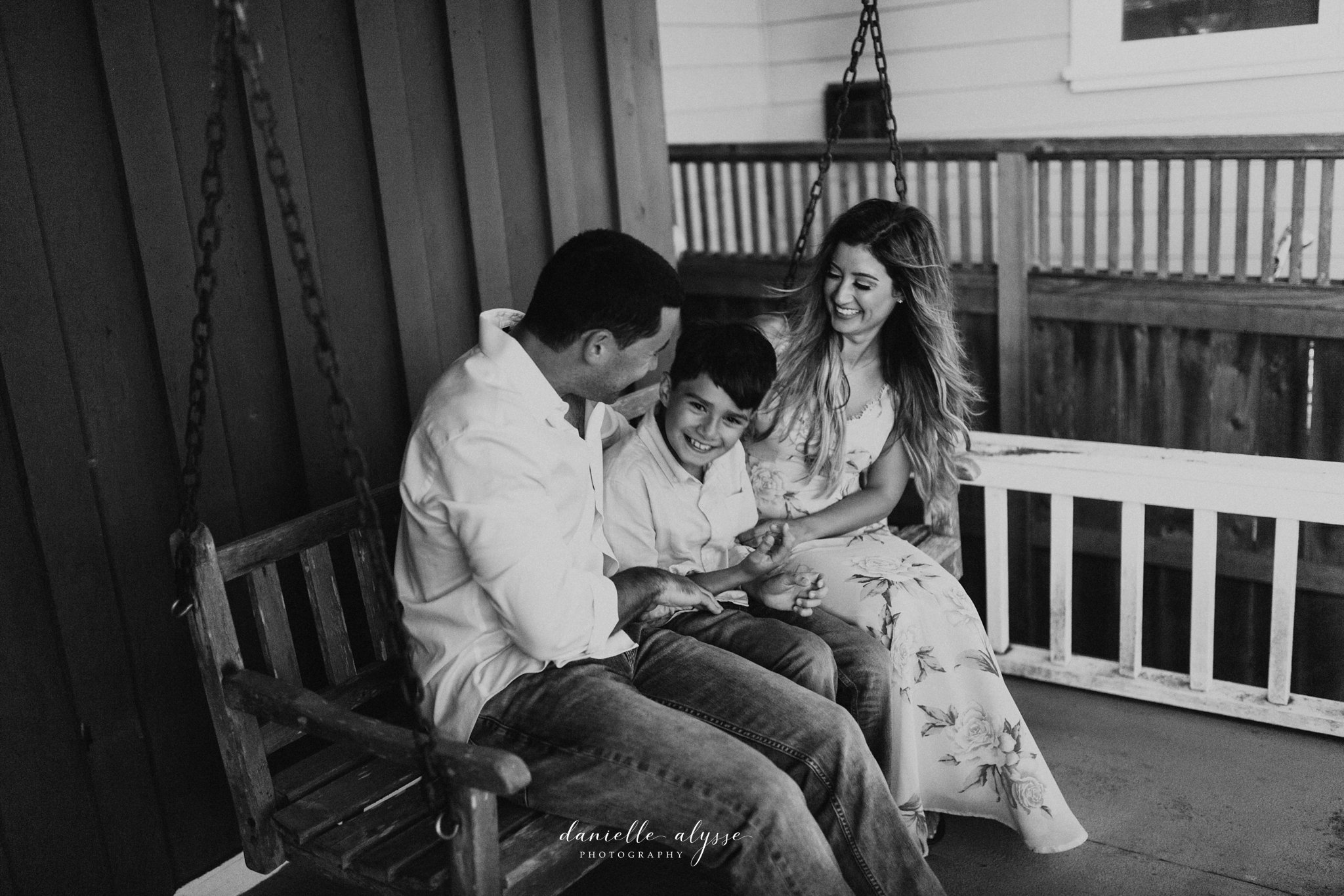 180804_engagement_katie_matt_dillon_beach_napa_danielle_alysse_photography_blog_88_WEB.jpg