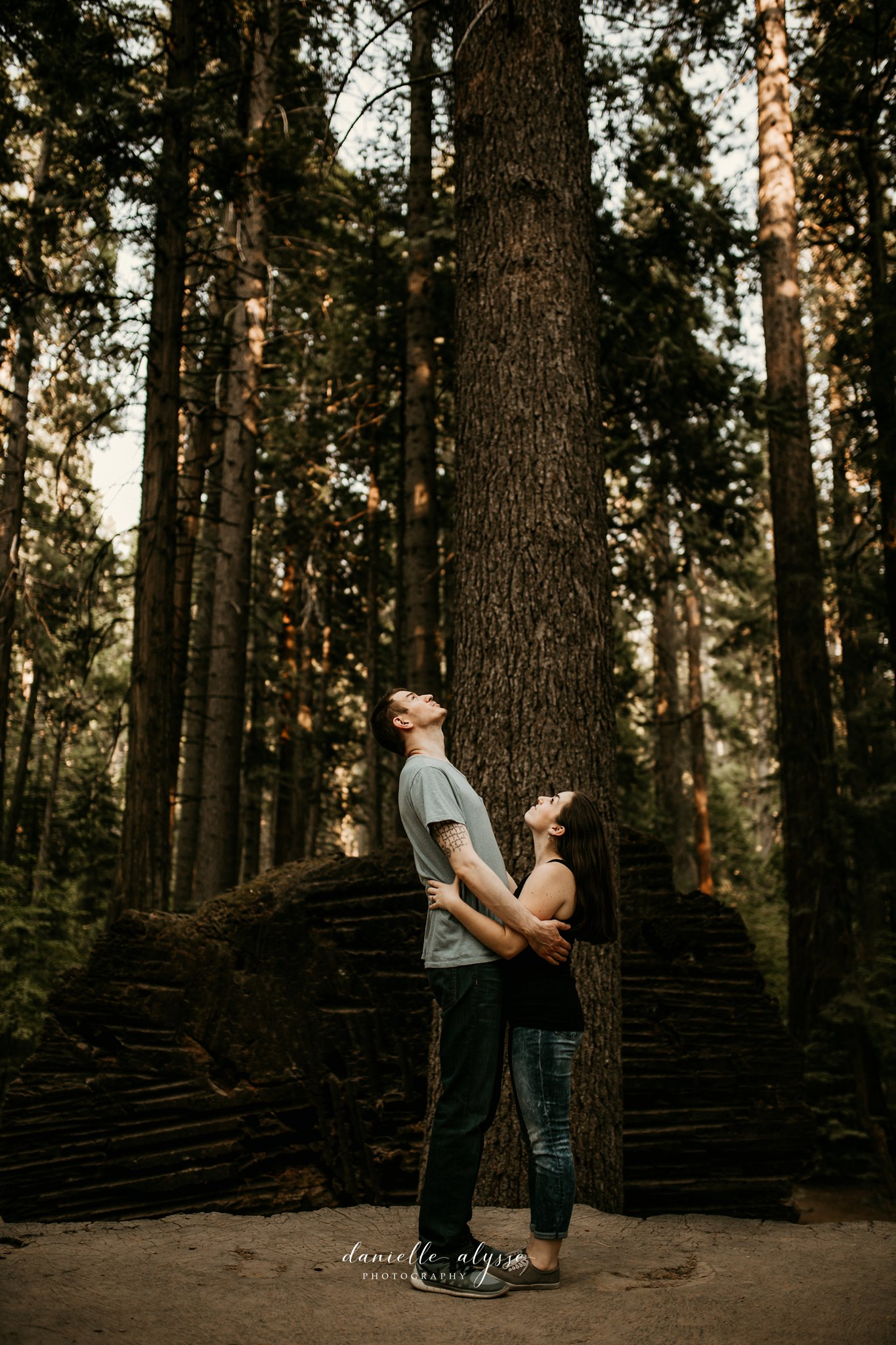 180811_engagement_kathryn_calvaras_big_trees_park_arnold_danielle_alysse_photography_blog_58_WEB.jpg