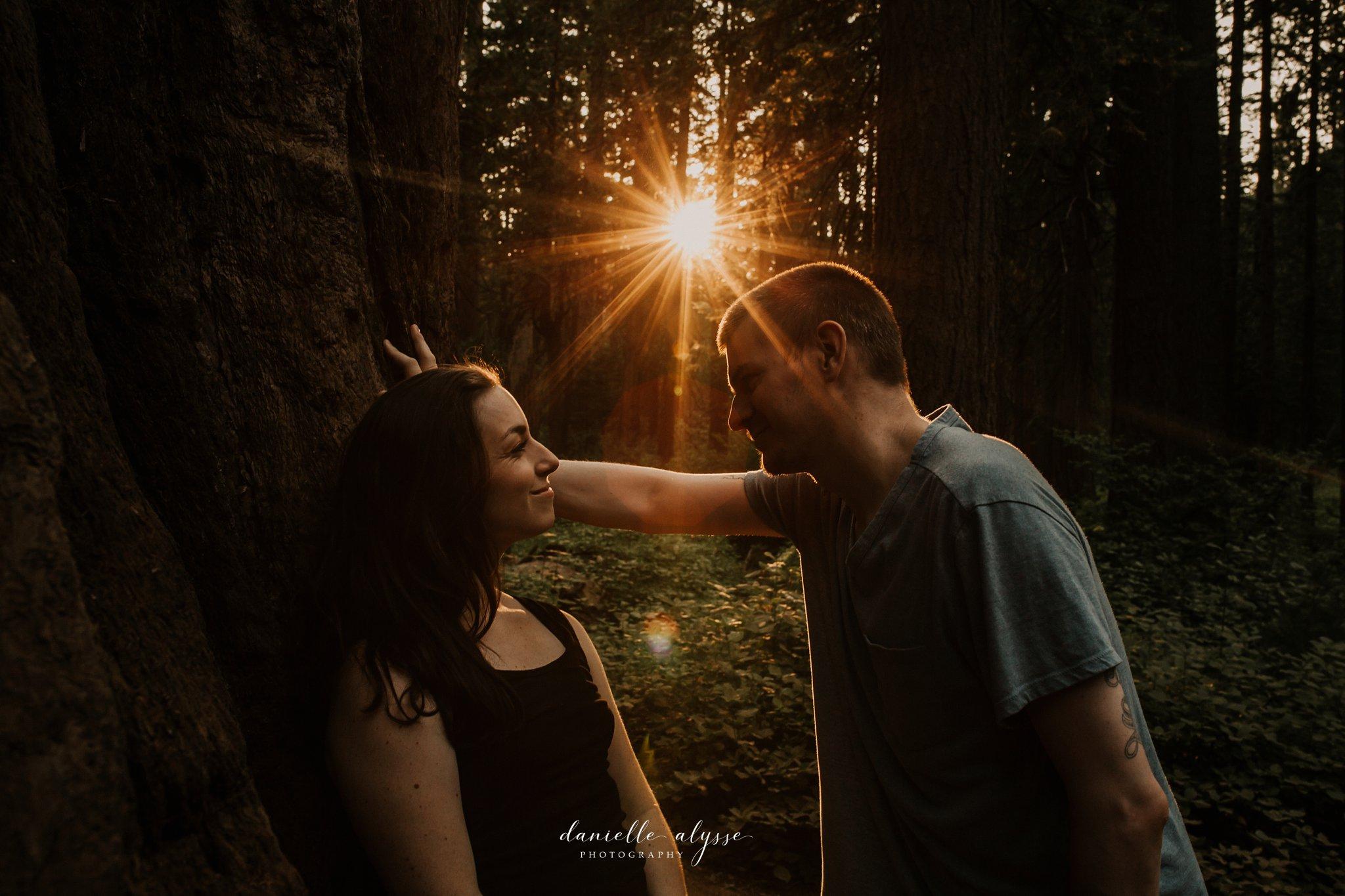 180811_engagement_kathryn_calvaras_big_trees_park_arnold_danielle_alysse_photography_blog_67_WEB.jpg