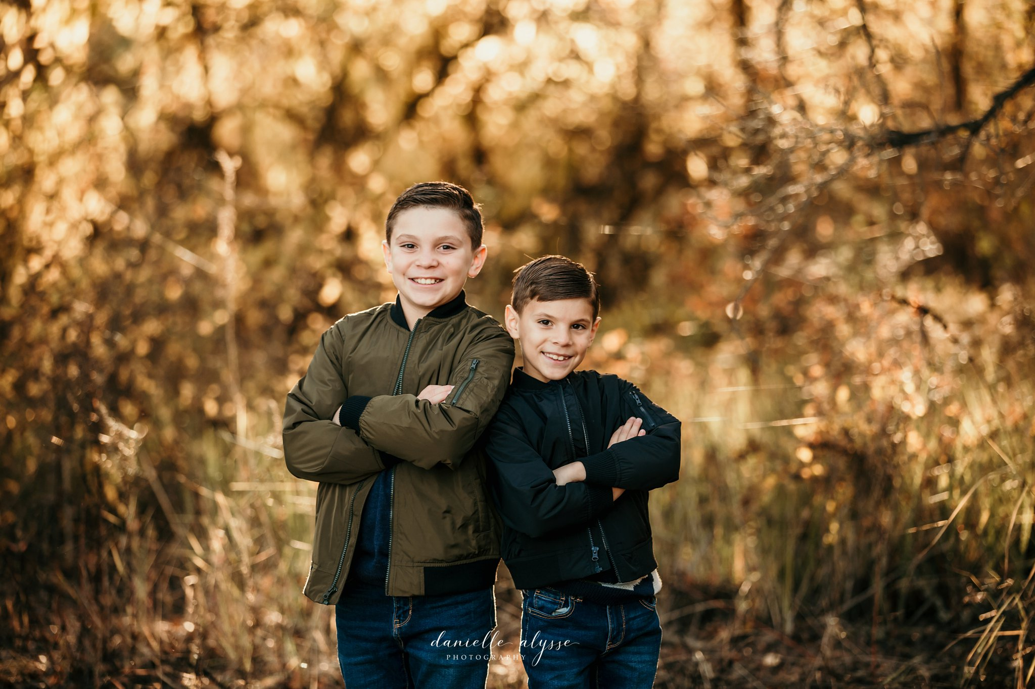 181125_fall_family_portrait_cosumnes_river_preserve_brittney_danielle_alysse_photography_6_WEB.jpg