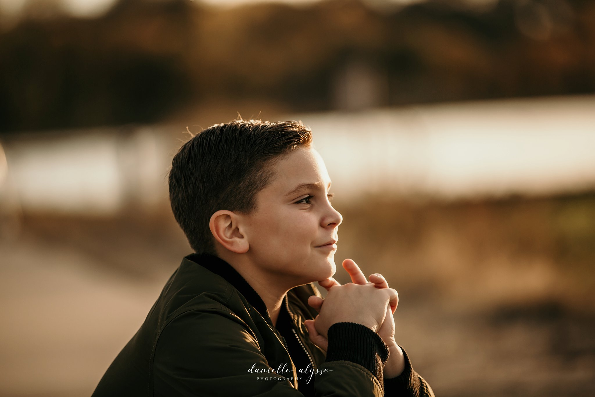 181125_fall_family_portrait_cosumnes_river_preserve_brittney_danielle_alysse_photography_23_WEB.jpg