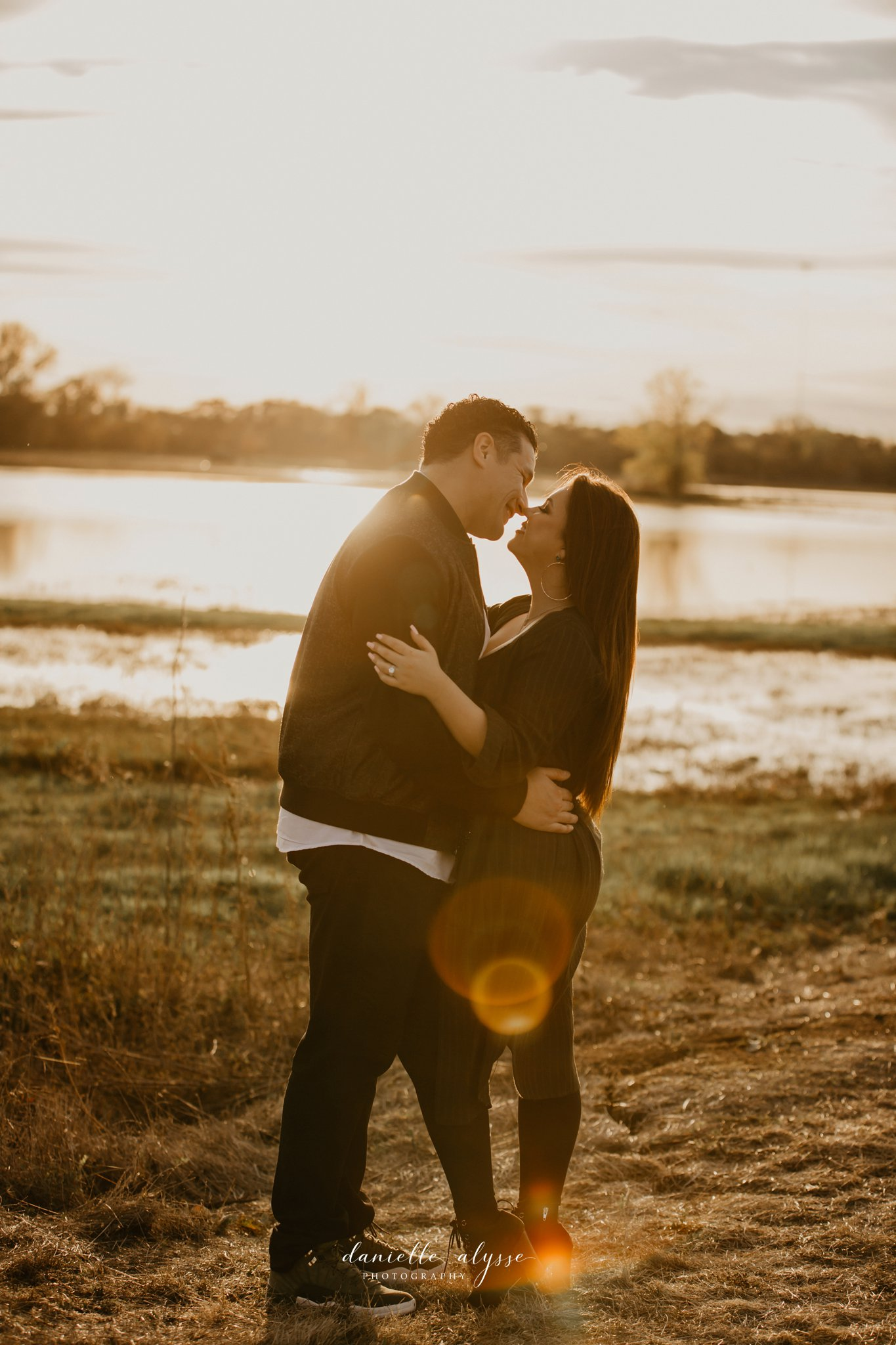 181125_fall_family_portrait_cosumnes_river_preserve_brittney_danielle_alysse_photography_27_WEB.jpg