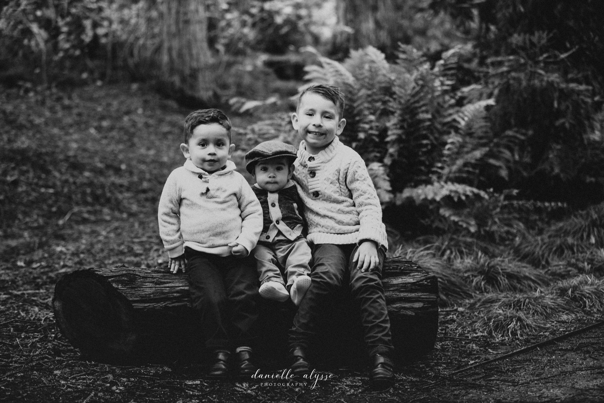 181205_family_portrait_fall_davis_arboretum_andrea_danielle_alysse_photography_16_WEB.jpg