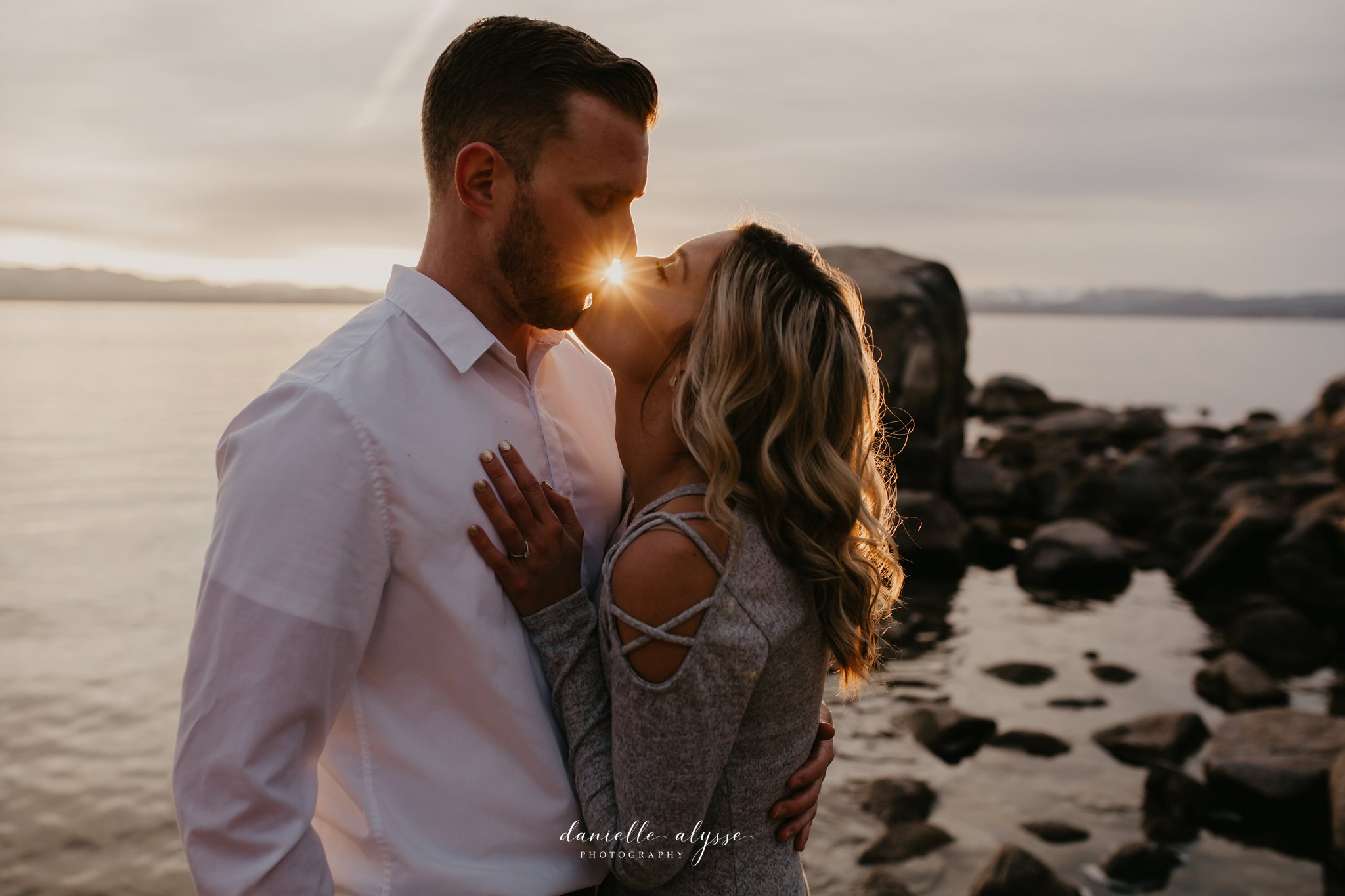 181226_engagement_brittney_fred_tahoe_sand_harbor_danielle_alysse_photography_blog_67_WEB.jpg