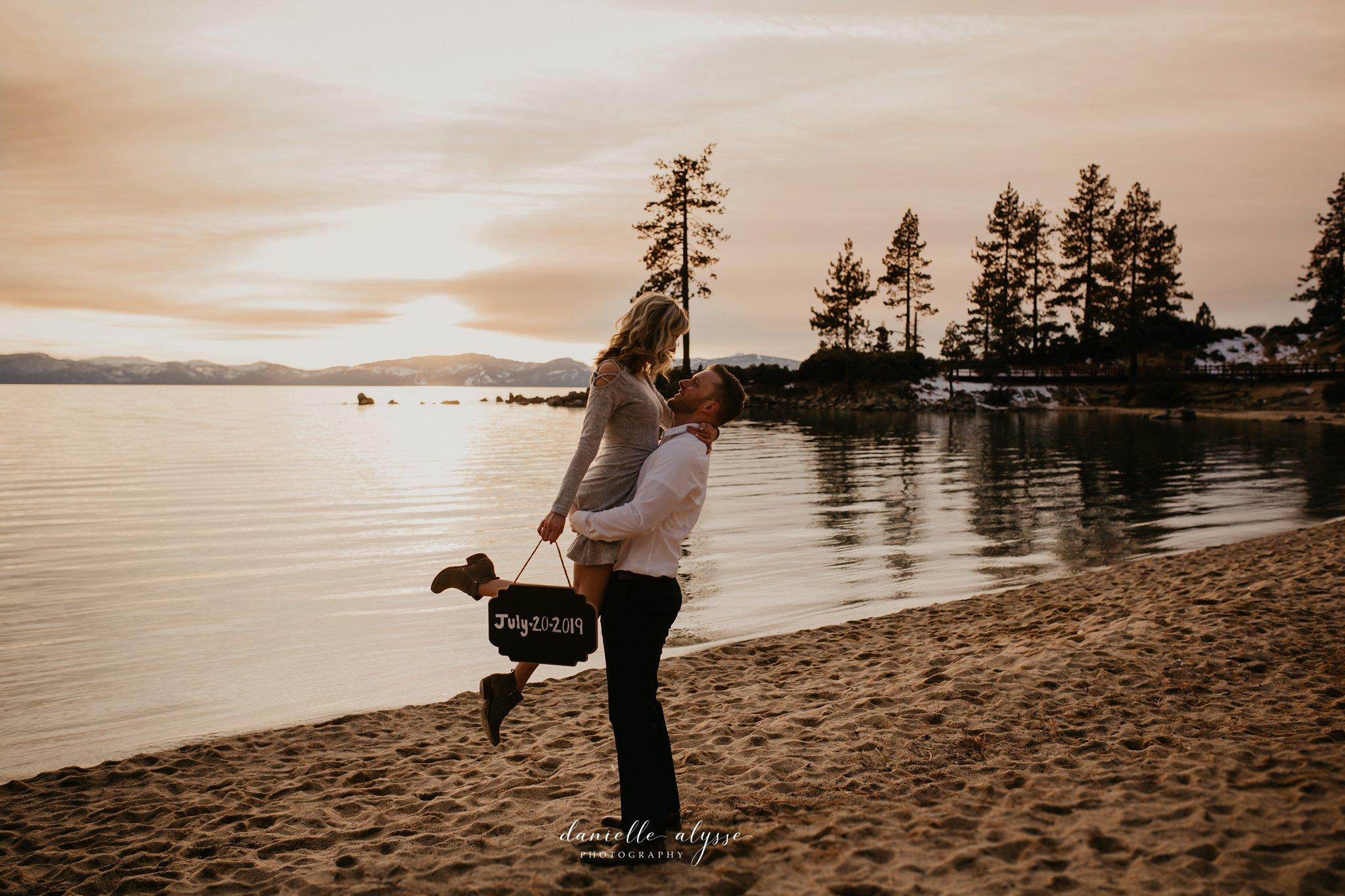 181226_engagement_brittney_fred_tahoe_sand_harbor_danielle_alysse_photography_blog_66_WEB.jpg