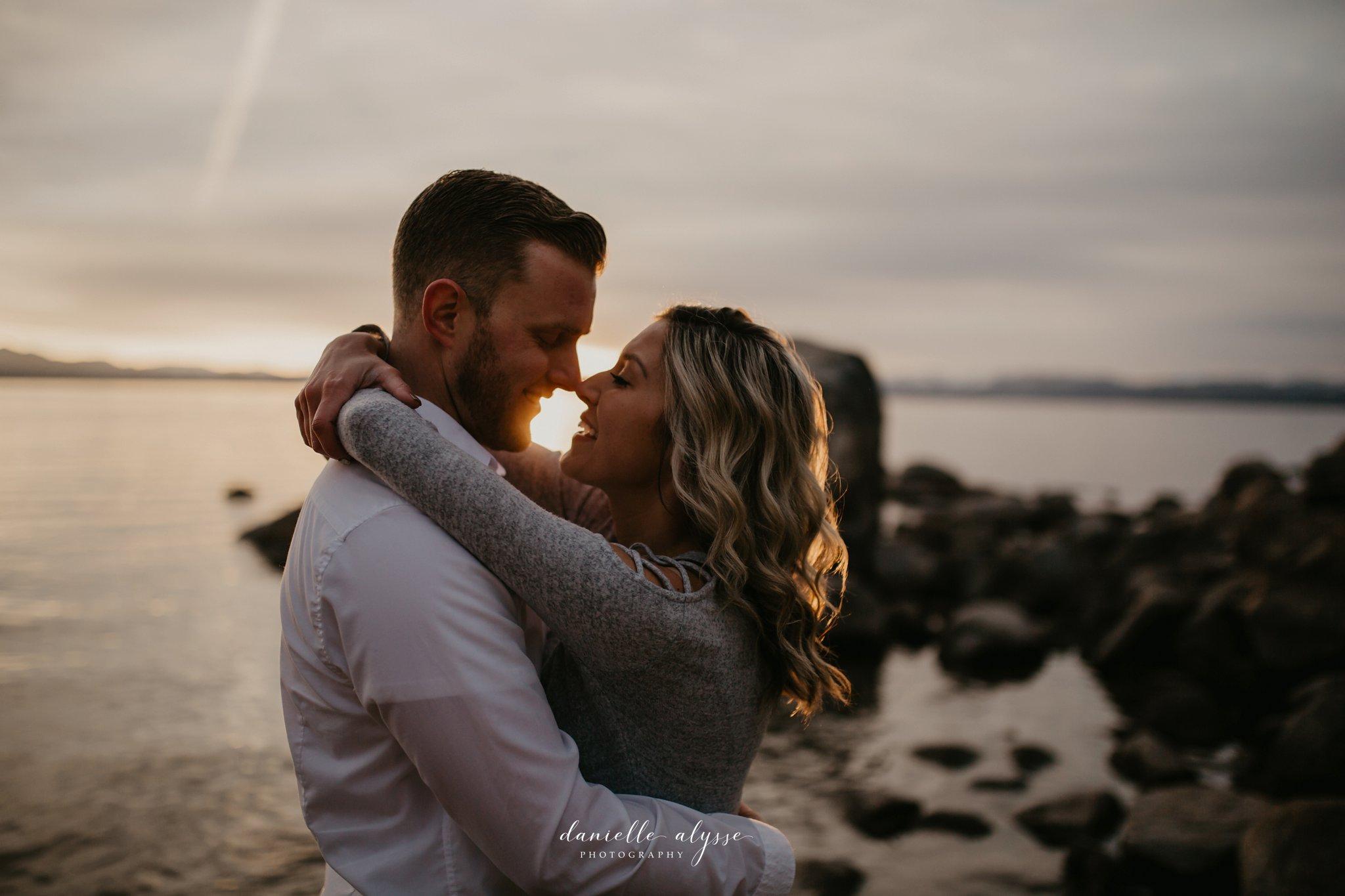 181226_engagement_brittney_fred_tahoe_sand_harbor_danielle_alysse_photography_blog_74_WEB.jpg