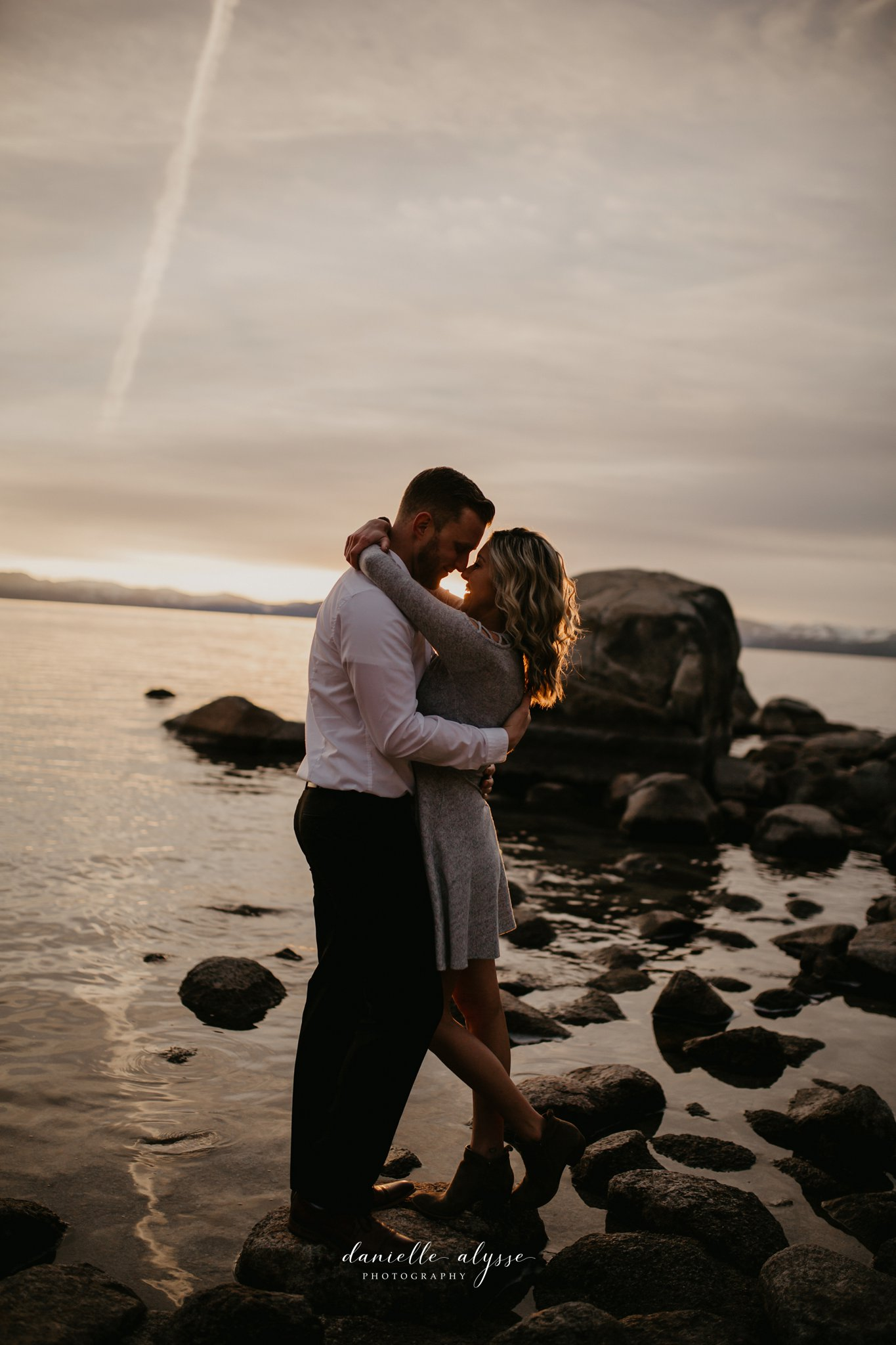181226_engagement_brittney_fred_tahoe_sand_harbor_danielle_alysse_photography_blog_76_WEB.jpg