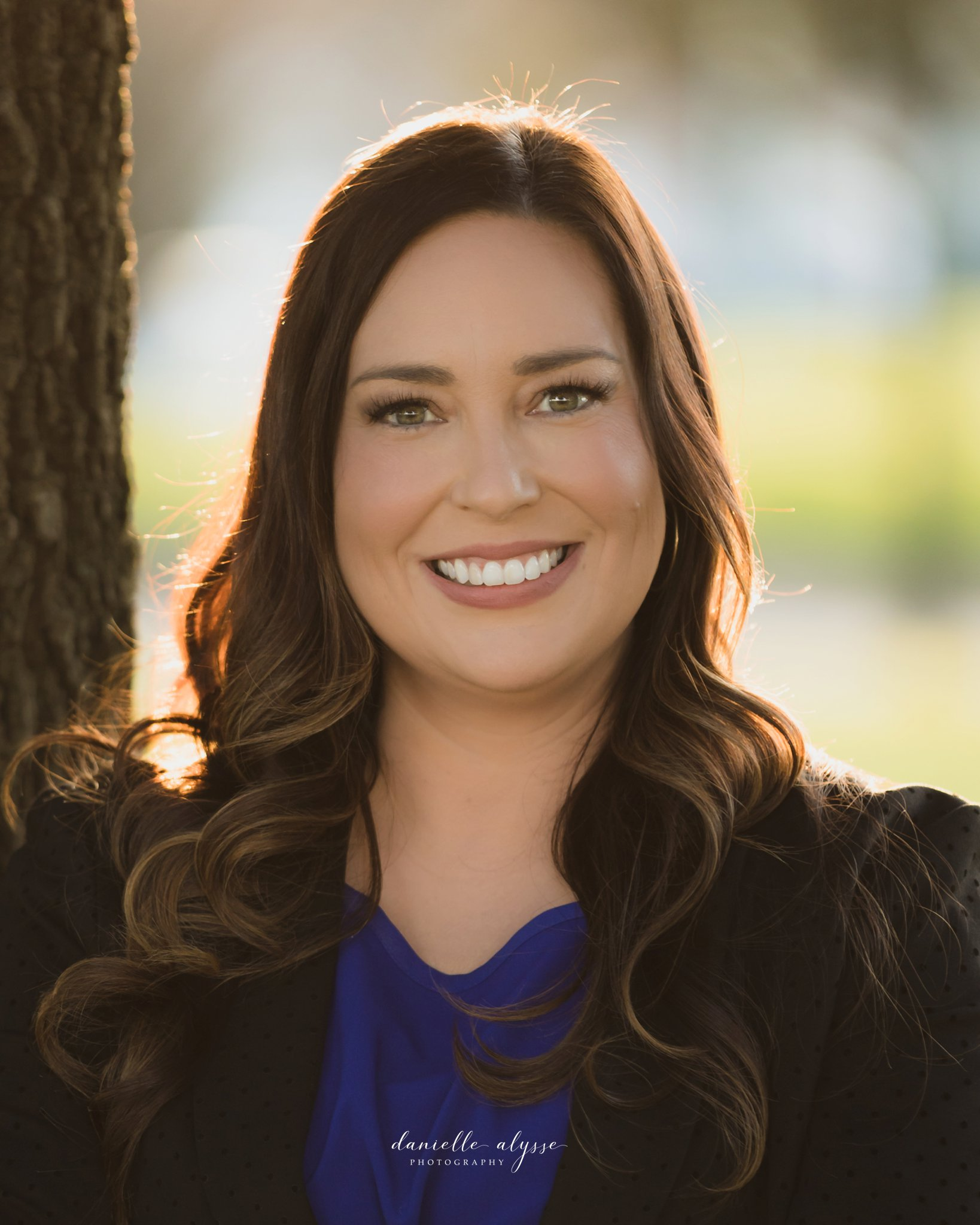 190207_corporate_headshot_christina_elk_grove_danielle_alysse_photography_2_WEB.jpg