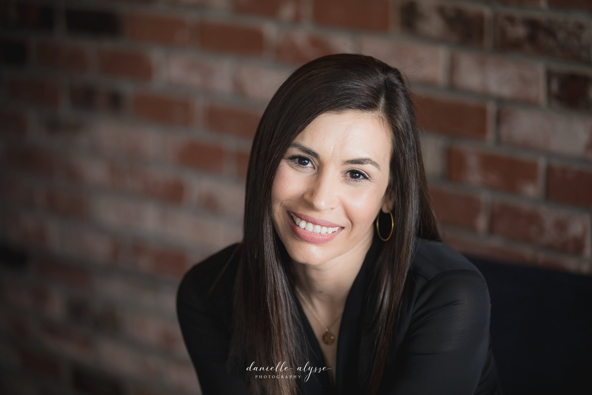 190322_lifestyle_headshot_natalie_elk_grove_danielle_alysse_photography_greener_21_WEB.jpg