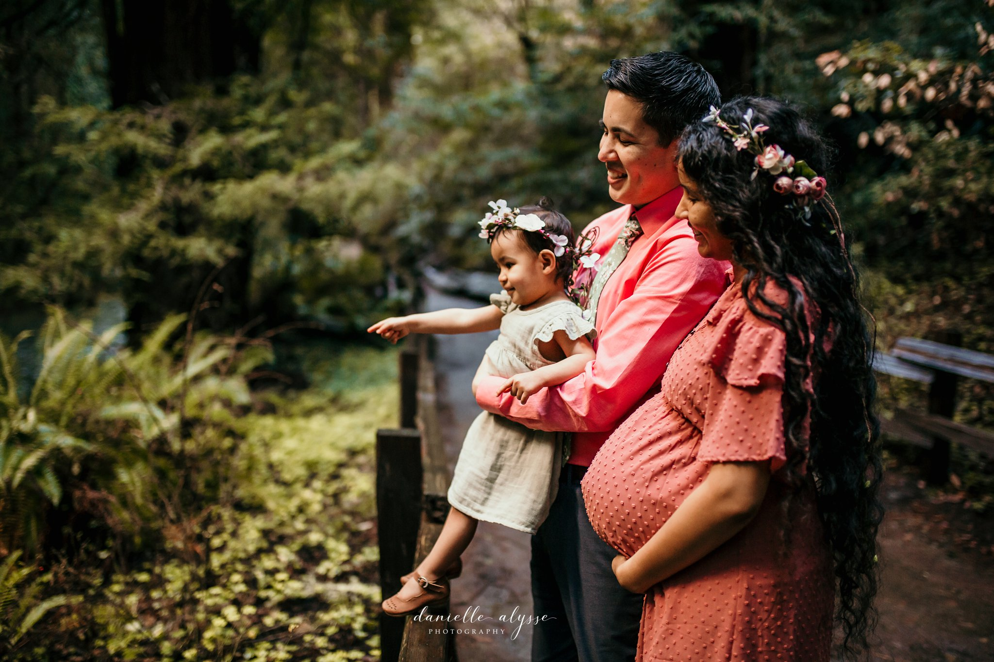 190216_maternity_india_family_muir_woods_bay_danielle_alysse_photography_9_WEB.jpg