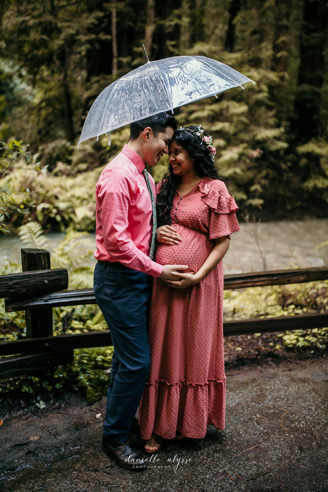190216_maternity_india_family_muir_woods_bay_danielle_alysse_photography_3_WEB.jpg