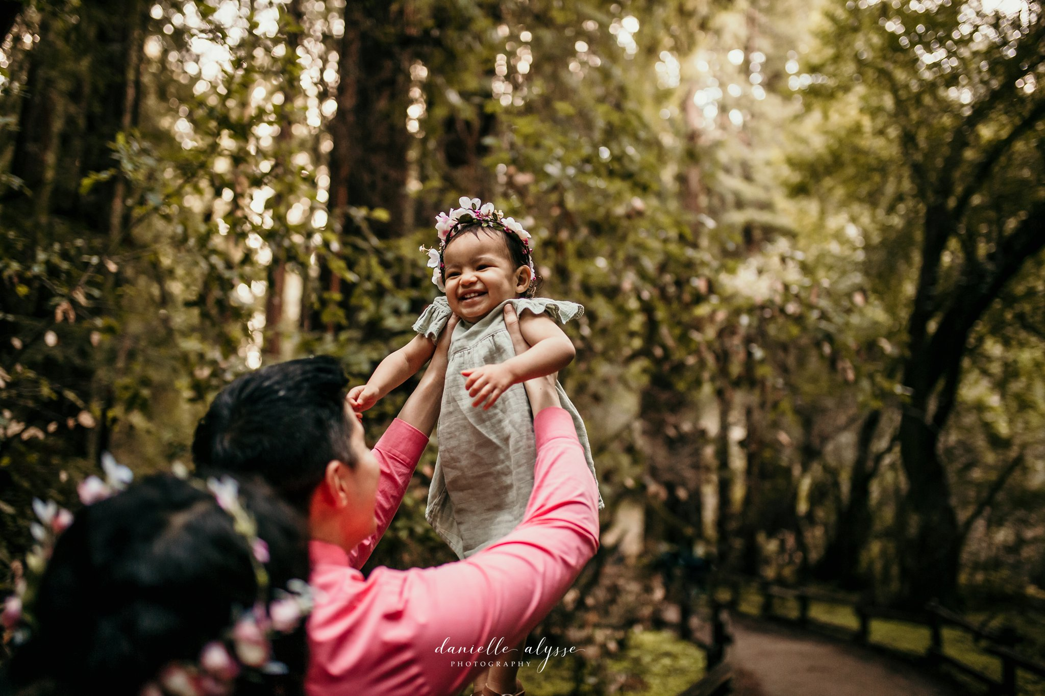 190216_maternity_india_family_muir_woods_bay_danielle_alysse_photography_18_WEB.jpg