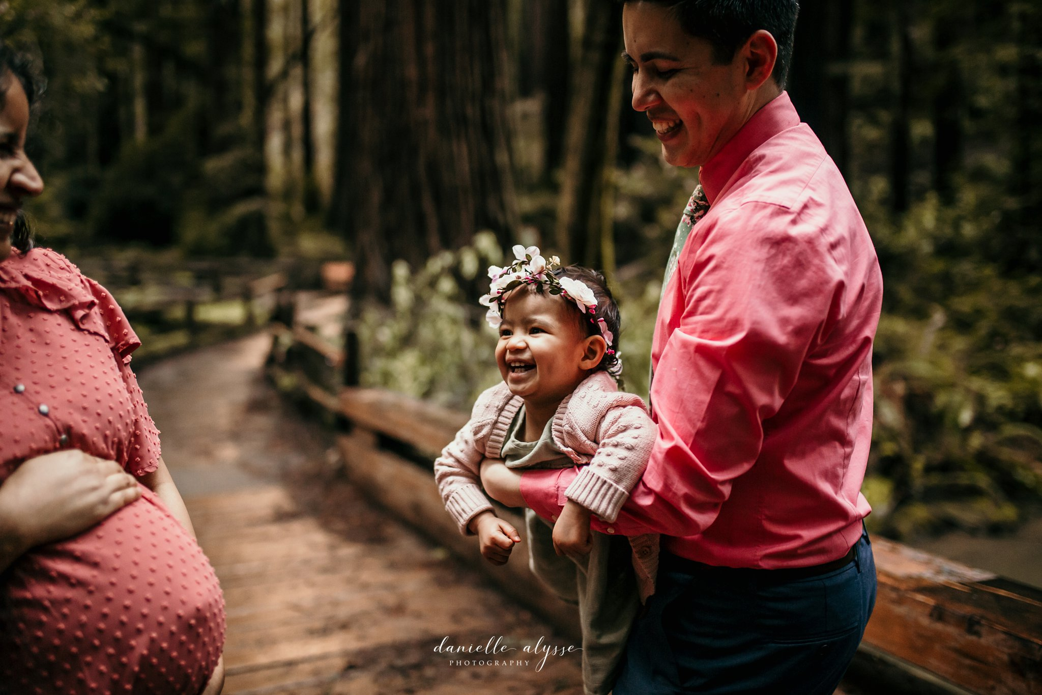 190216_maternity_india_family_muir_woods_bay_danielle_alysse_photography_25_WEB.jpg
