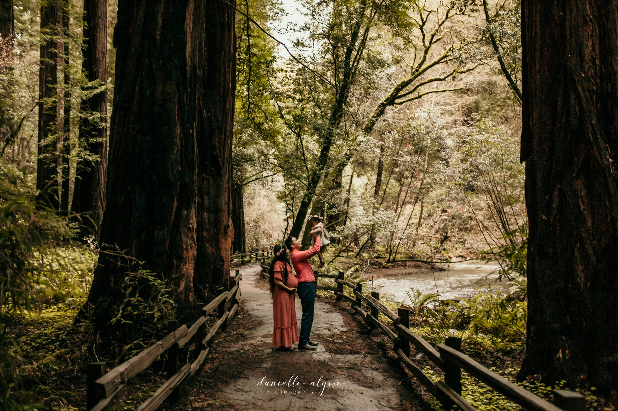 190216_maternity_india_family_muir_woods_bay_danielle_alysse_photography_34_WEB.jpg