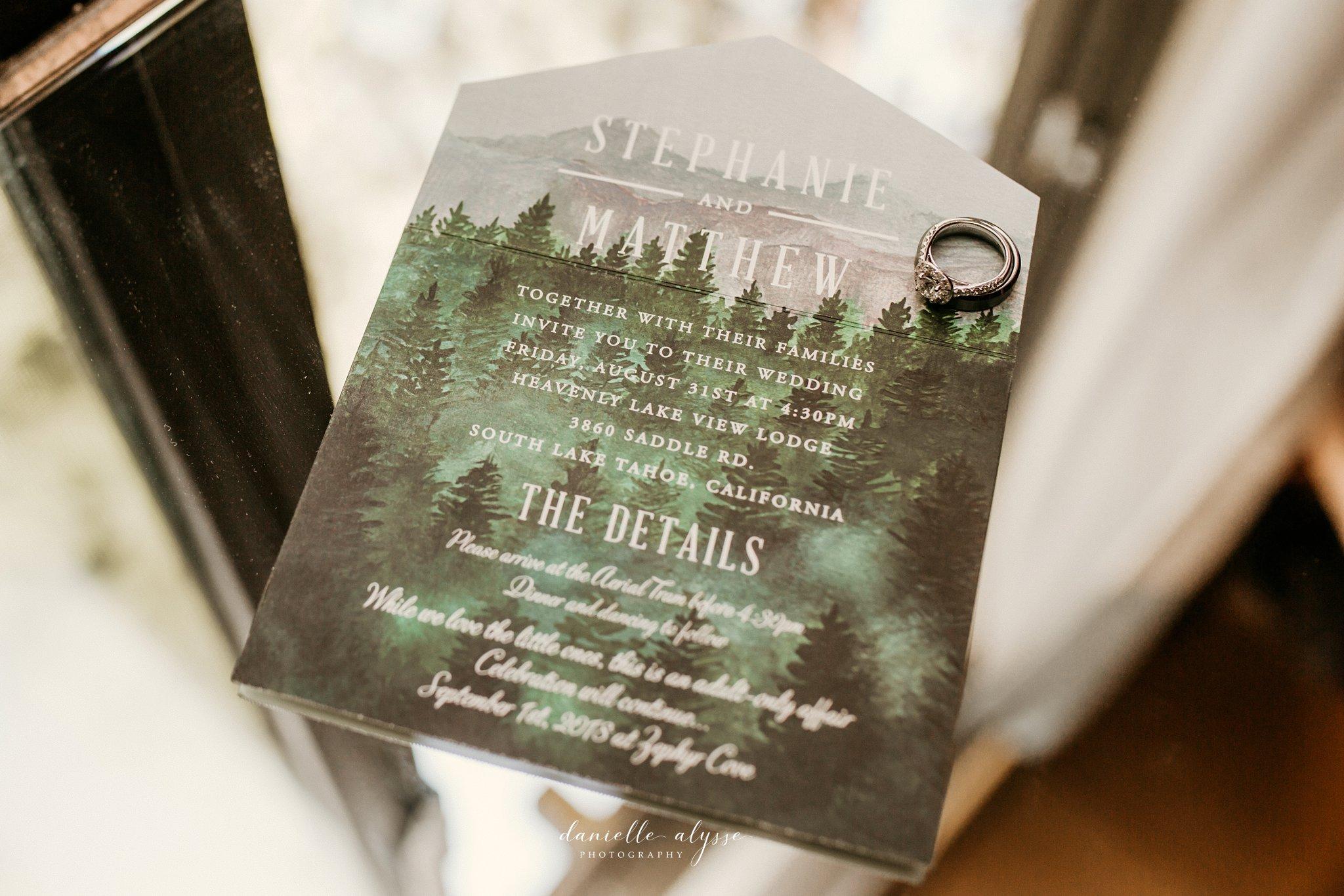 180831_wedding_stephanie_heavenly_south_lake_tahoe_danielle_alysse_photography_destination_blog_14_WEB.jpg