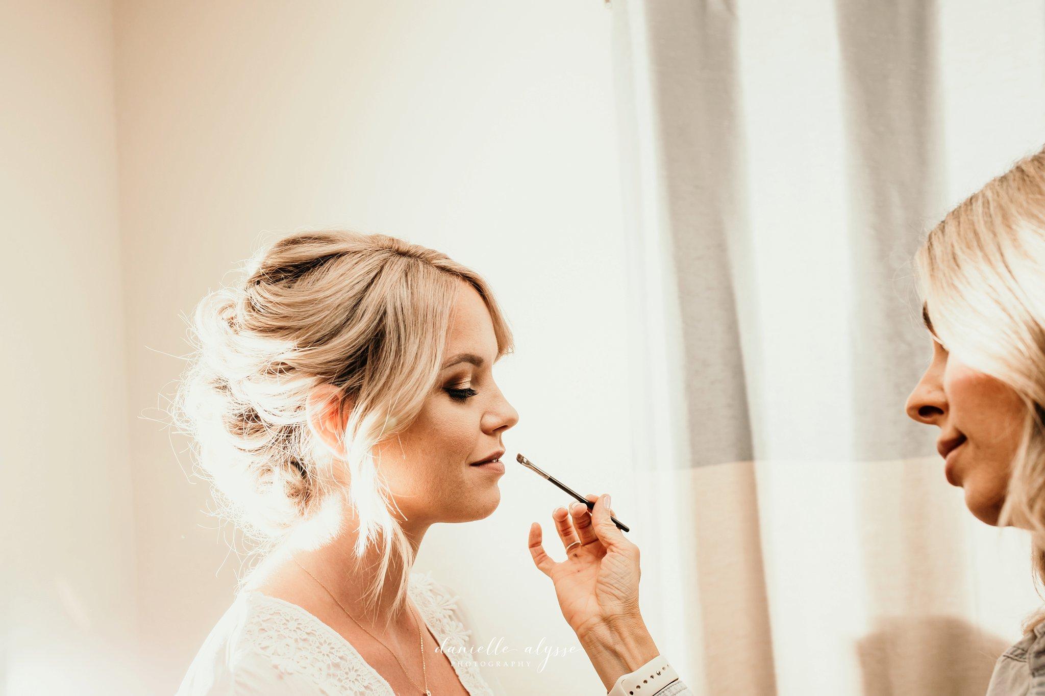 180831_wedding_stephanie_heavenly_south_lake_tahoe_danielle_alysse_photography_destination_blog_24_WEB.jpg