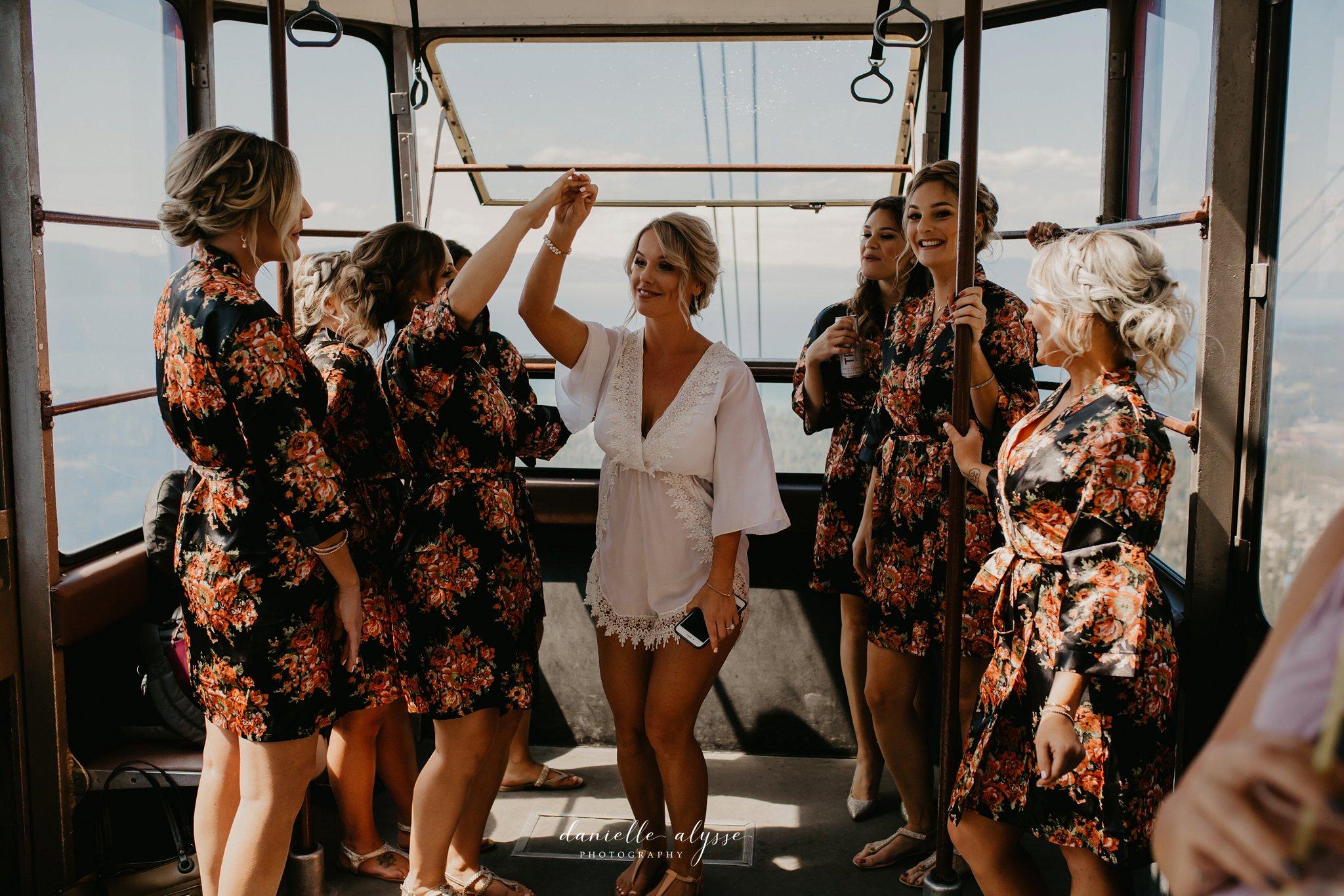 180831_wedding_stephanie_heavenly_south_lake_tahoe_danielle_alysse_photography_destination_blog_191_WEB.jpg
