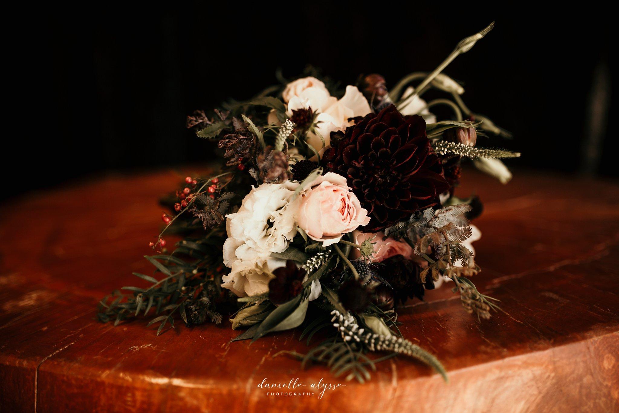 180831_wedding_stephanie_heavenly_south_lake_tahoe_danielle_alysse_photography_destination_blog_254_WEB.jpg