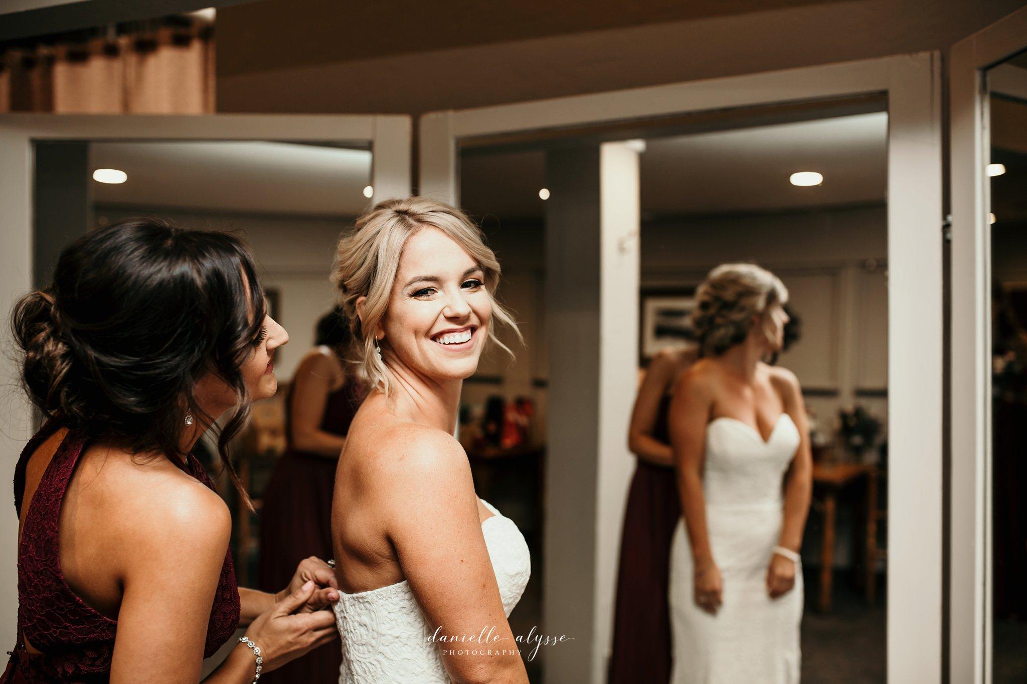 180831_wedding_stephanie_heavenly_south_lake_tahoe_danielle_alysse_photography_destination_blog_262_WEB.jpg