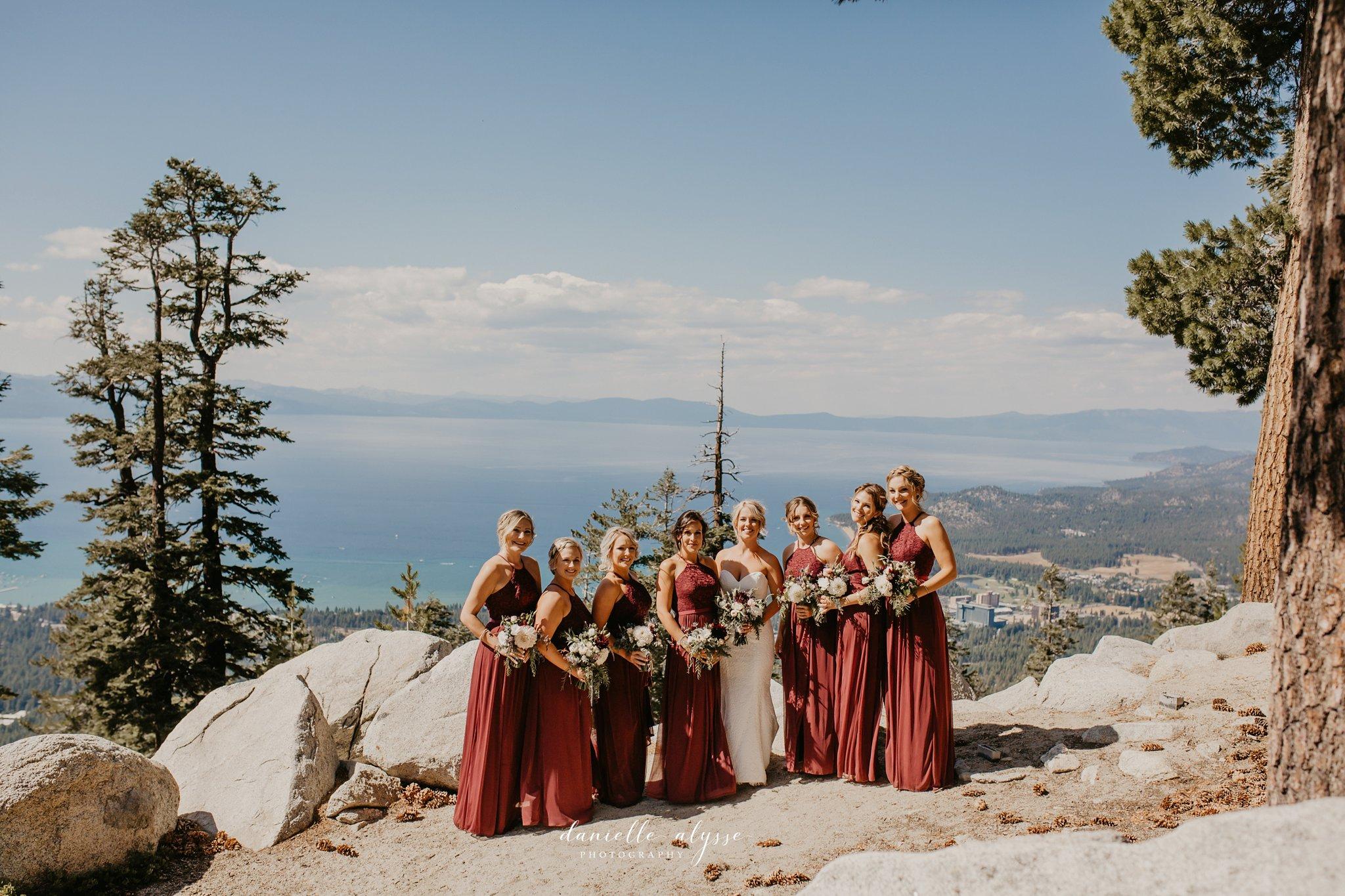 180831_wedding_stephanie_heavenly_south_lake_tahoe_danielle_alysse_photography_destination_blog_280_WEB.jpg