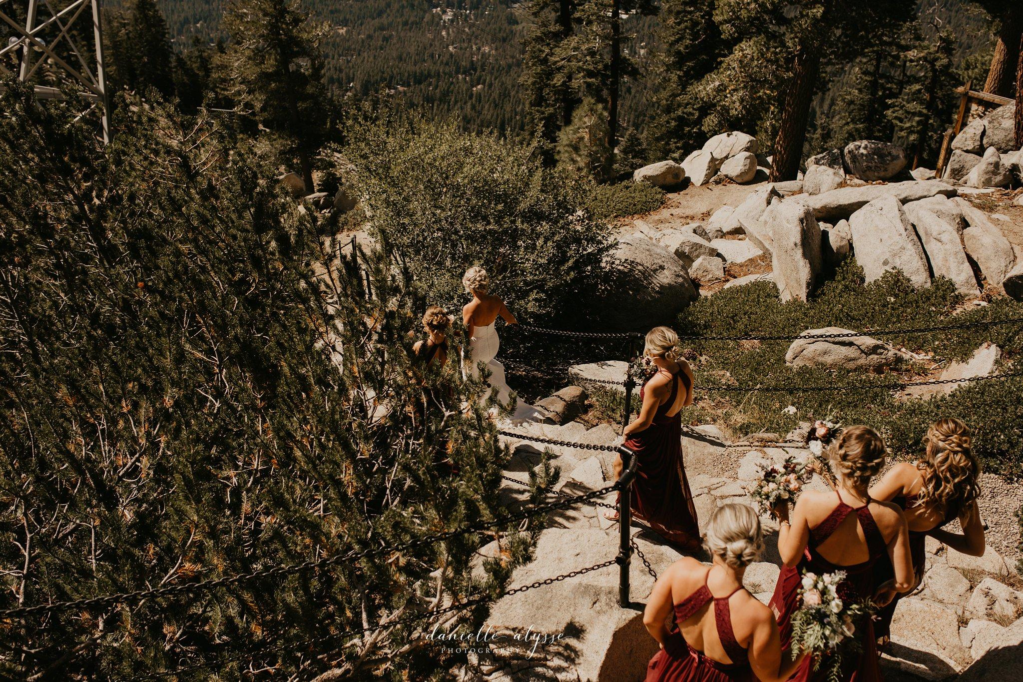 180831_wedding_stephanie_heavenly_south_lake_tahoe_danielle_alysse_photography_destination_blog_273_WEB.jpg