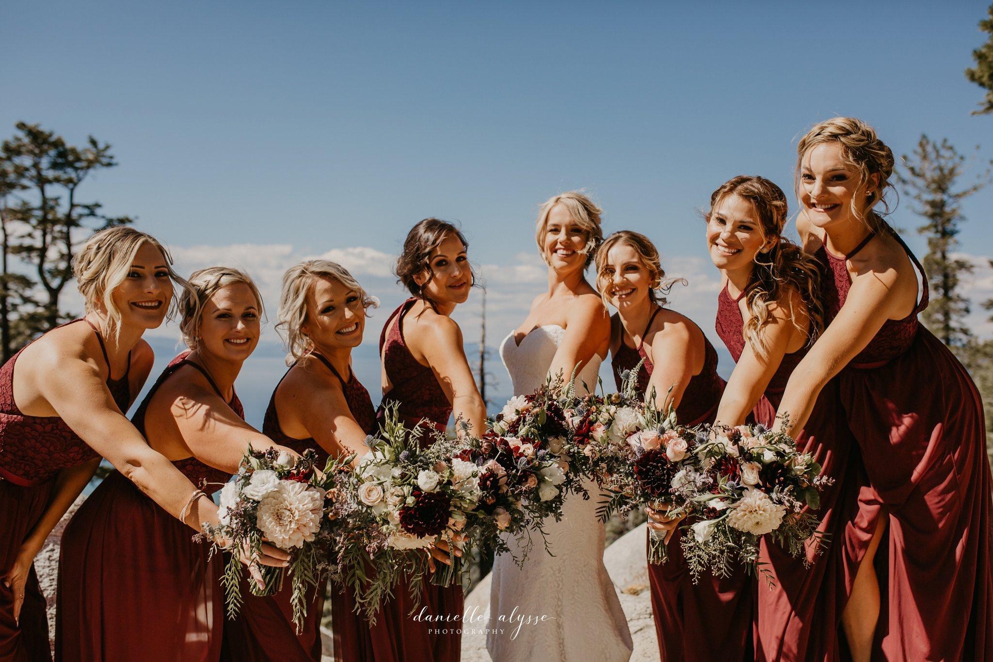 180831_wedding_stephanie_heavenly_south_lake_tahoe_danielle_alysse_photography_destination_blog_281_WEB.jpg
