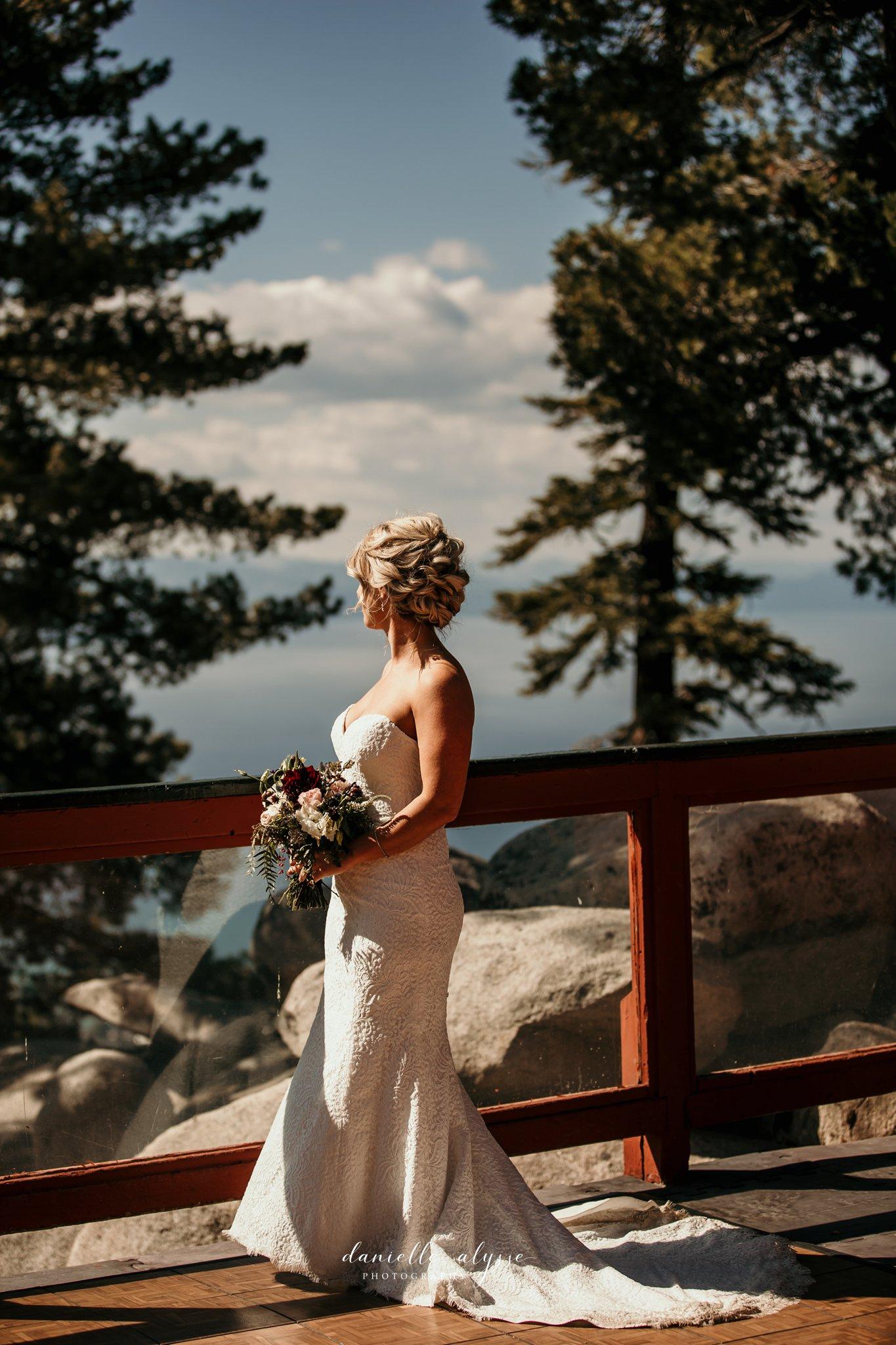 180831_wedding_stephanie_heavenly_south_lake_tahoe_danielle_alysse_photography_destination_blog_336_WEB.jpg