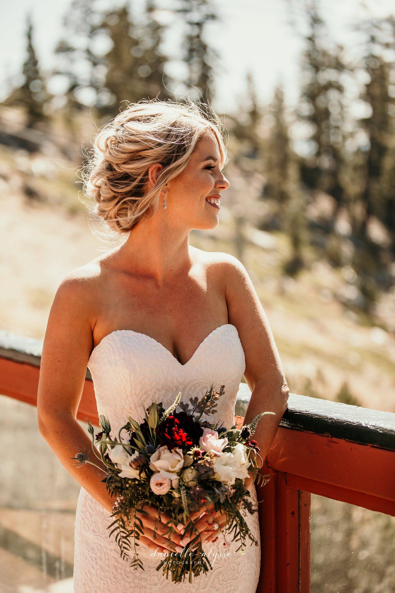 180831_wedding_stephanie_heavenly_south_lake_tahoe_danielle_alysse_photography_destination_blog_349_WEB.jpg