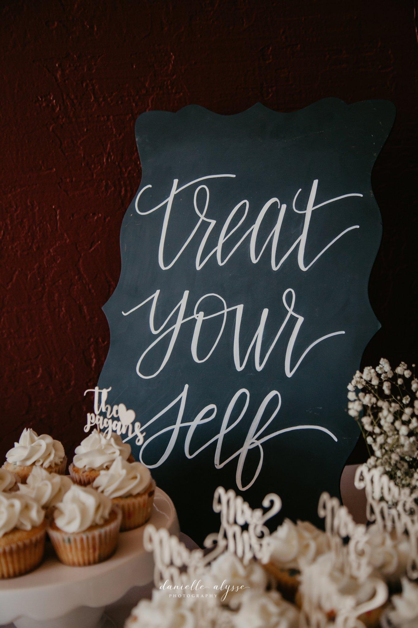 180831_wedding_stephanie_heavenly_south_lake_tahoe_danielle_alysse_photography_destination_blog_421_WEB.jpg