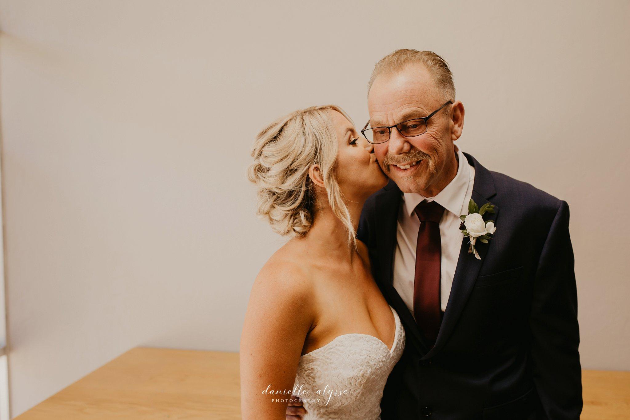 180831_wedding_stephanie_heavenly_south_lake_tahoe_danielle_alysse_photography_destination_blog_430_WEB.jpg