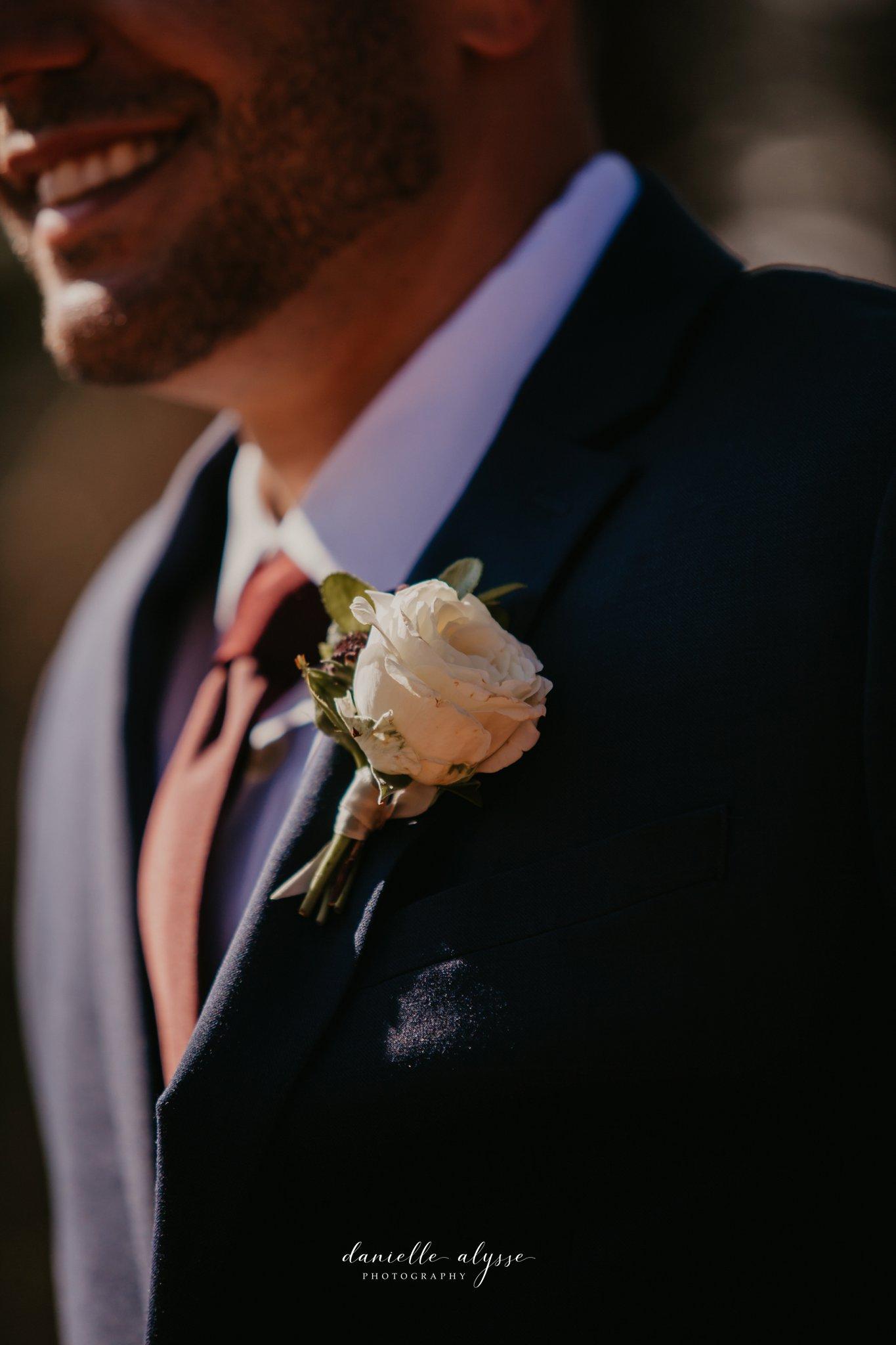 180831_wedding_stephanie_heavenly_south_lake_tahoe_danielle_alysse_photography_destination_blog_499_WEB.jpg