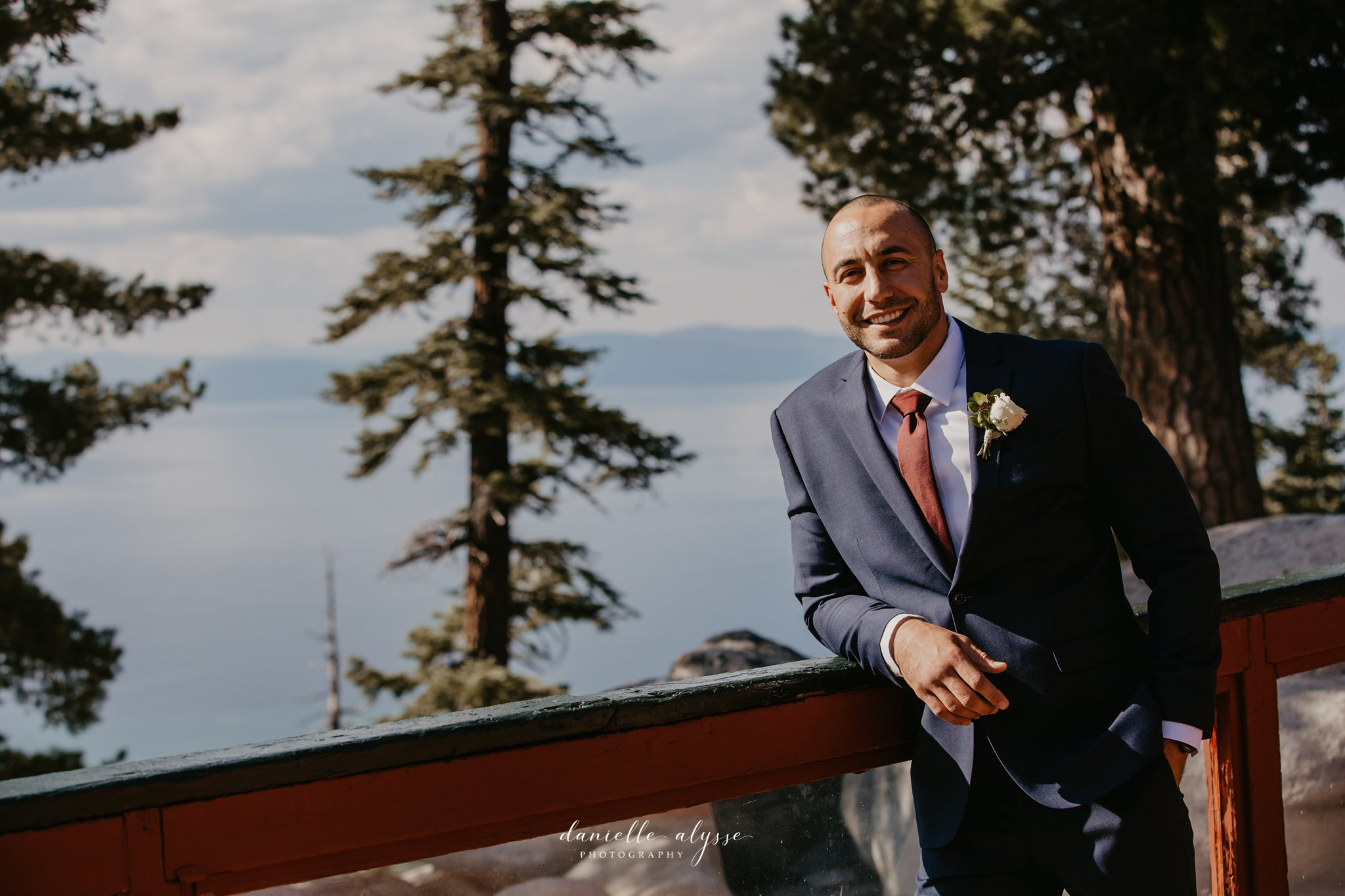 180831_wedding_stephanie_heavenly_south_lake_tahoe_danielle_alysse_photography_destination_blog_496_WEB.jpg