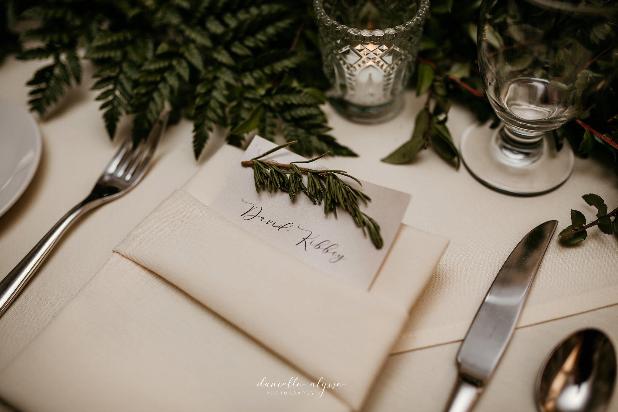 180831_wedding_stephanie_heavenly_south_lake_tahoe_danielle_alysse_photography_destination_blog_513_WEB.jpg