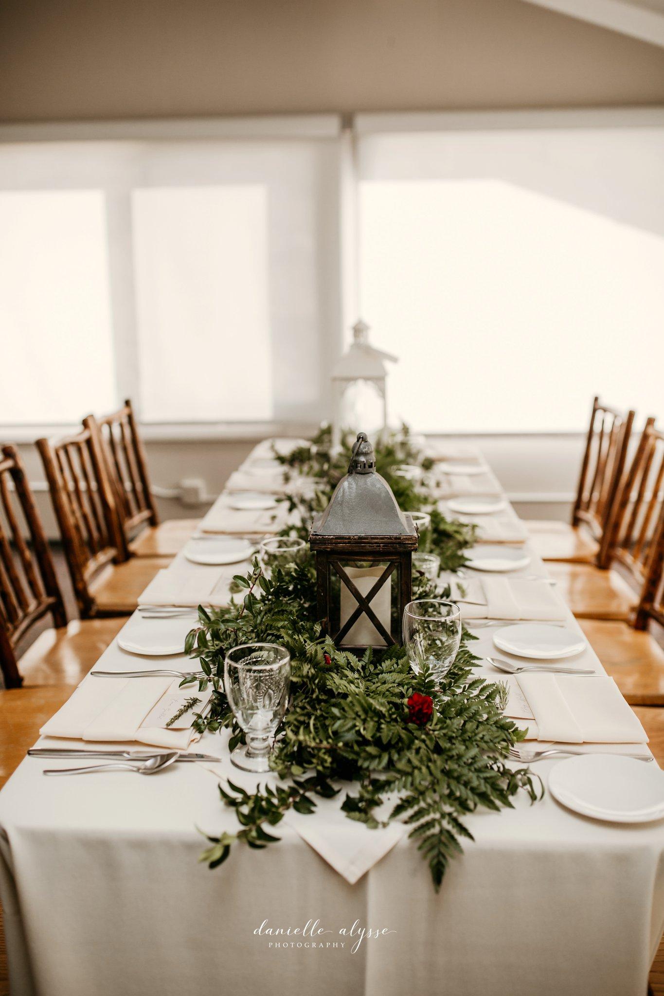 180831_wedding_stephanie_heavenly_south_lake_tahoe_danielle_alysse_photography_destination_blog_515_WEB.jpg