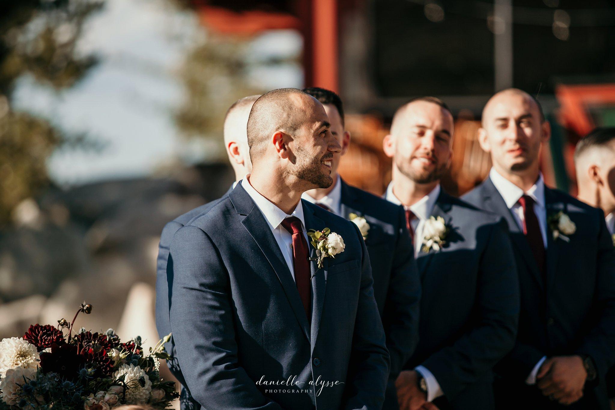 180831_wedding_stephanie_heavenly_south_lake_tahoe_danielle_alysse_photography_destination_blog_631_WEB.jpg