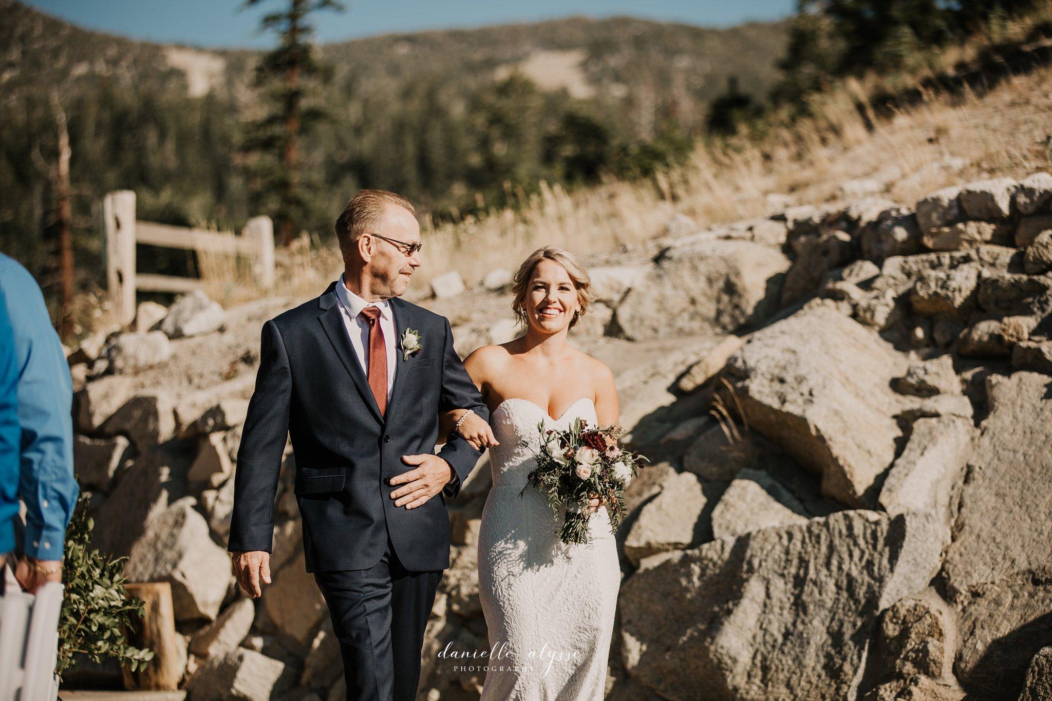 180831_wedding_stephanie_heavenly_south_lake_tahoe_danielle_alysse_photography_destination_blog_633_WEB.jpg