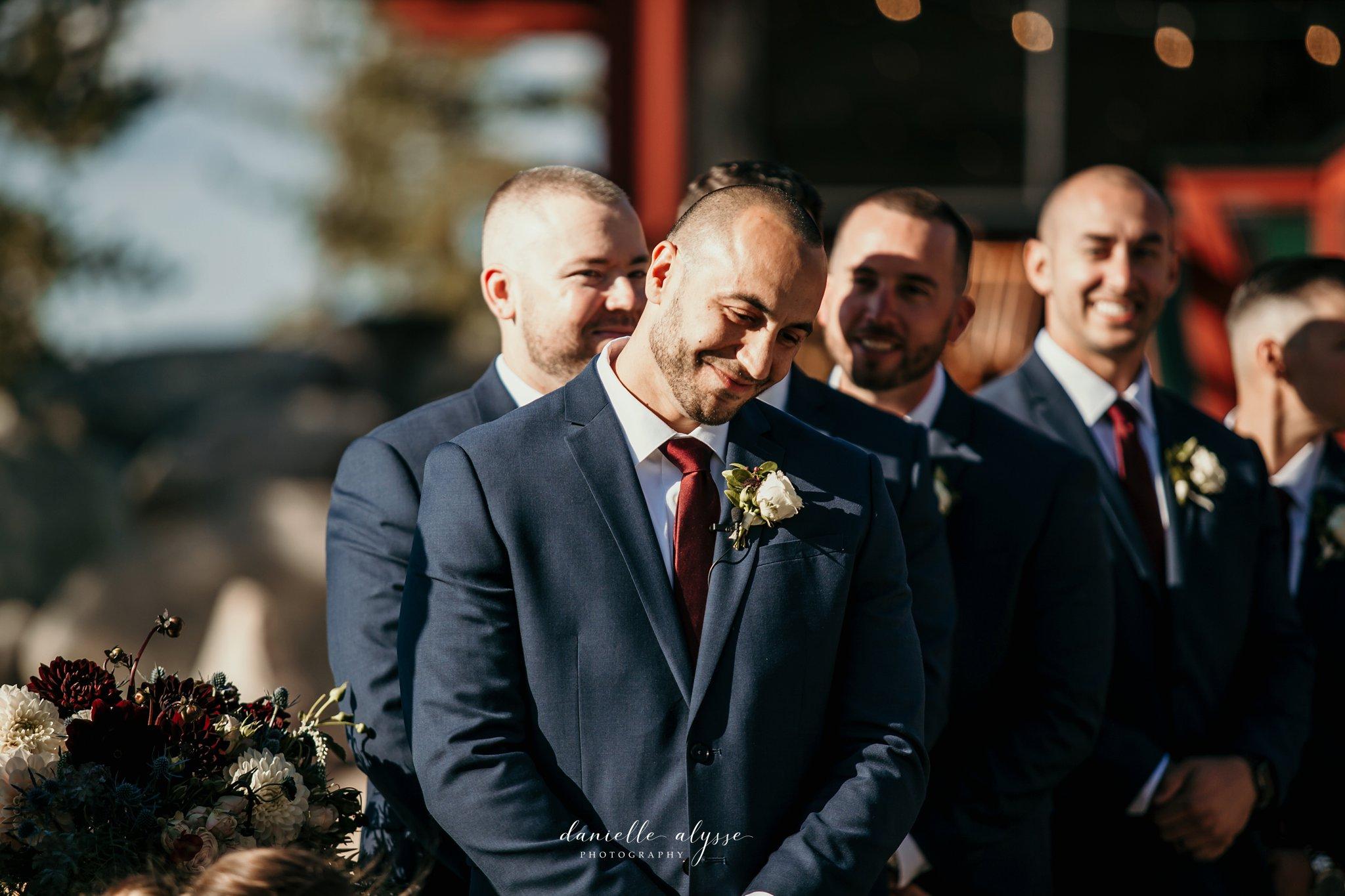 180831_wedding_stephanie_heavenly_south_lake_tahoe_danielle_alysse_photography_destination_blog_635_WEB.jpg