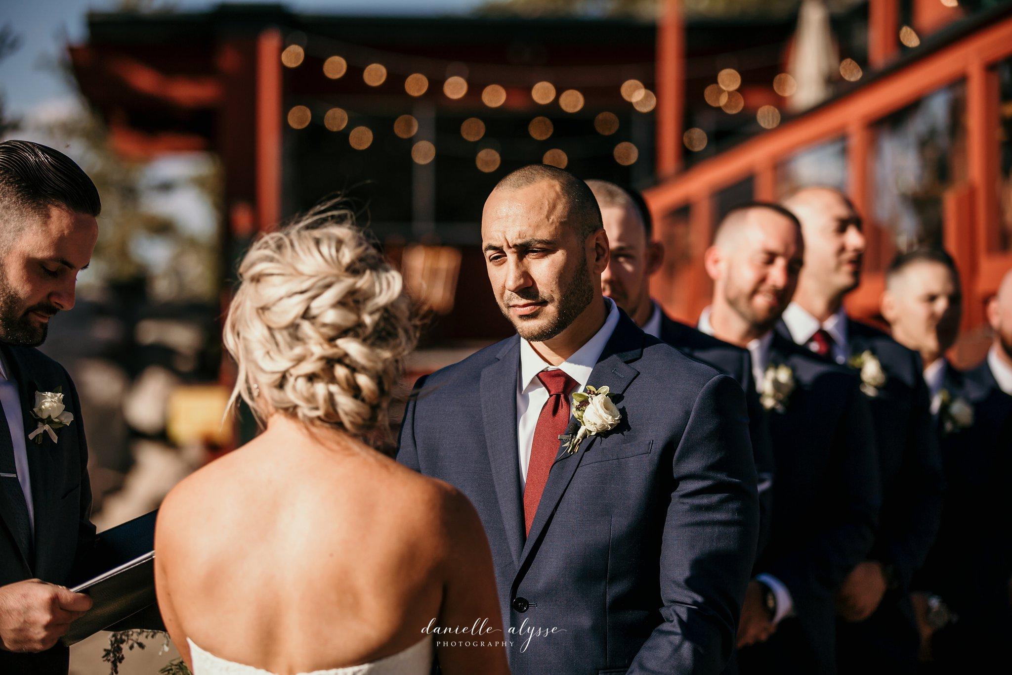 180831_wedding_stephanie_heavenly_south_lake_tahoe_danielle_alysse_photography_destination_blog_659_WEB.jpg